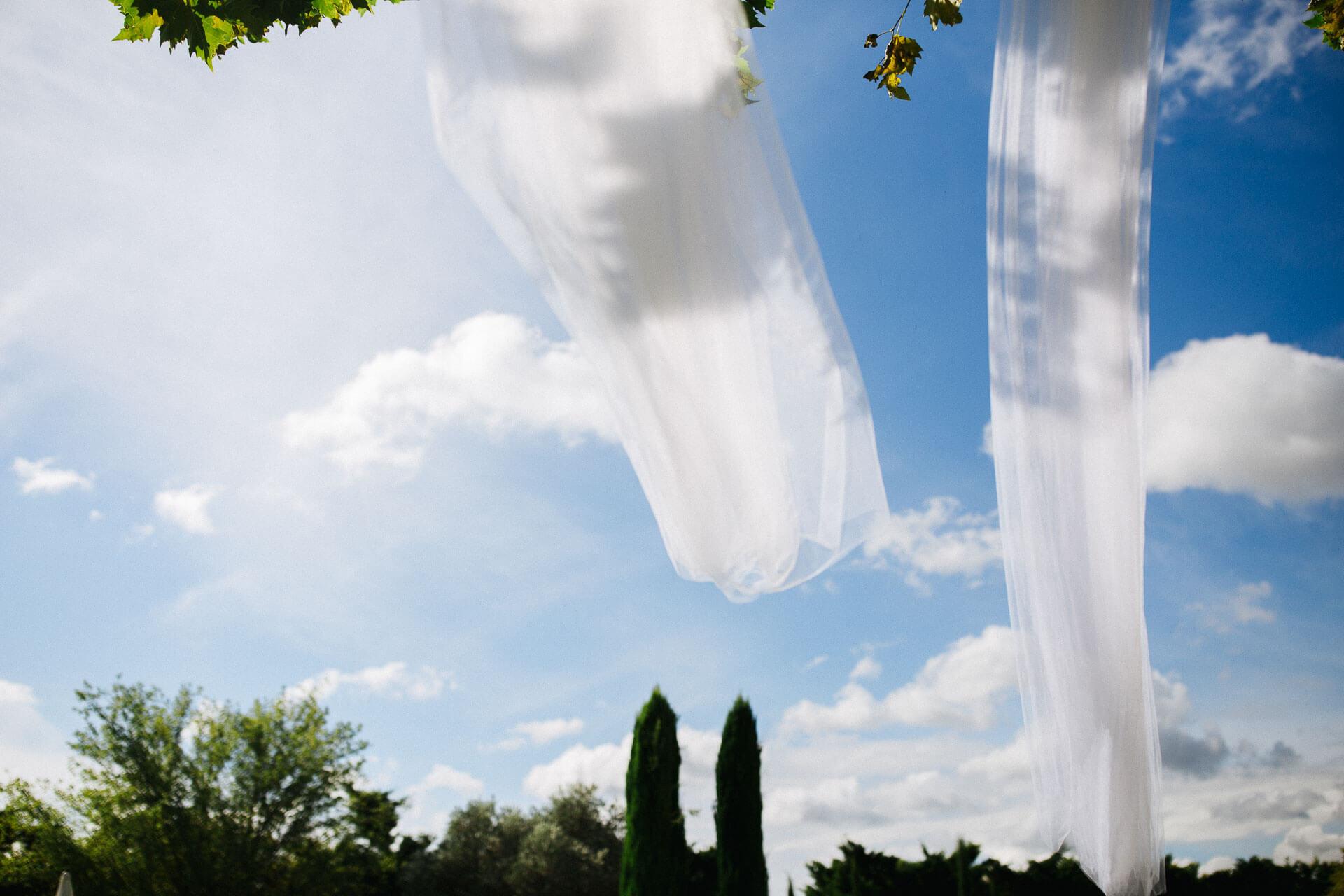 photographe-mariage-provence-4