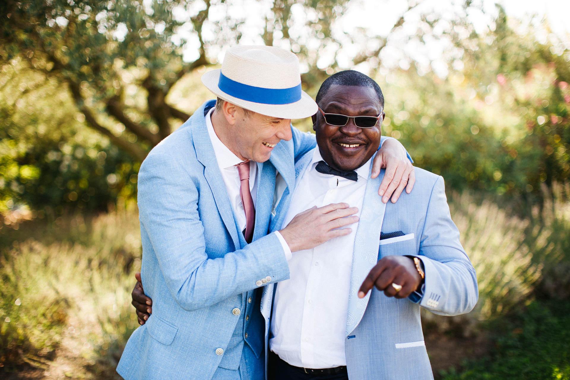 photographe-mariage-provence-40