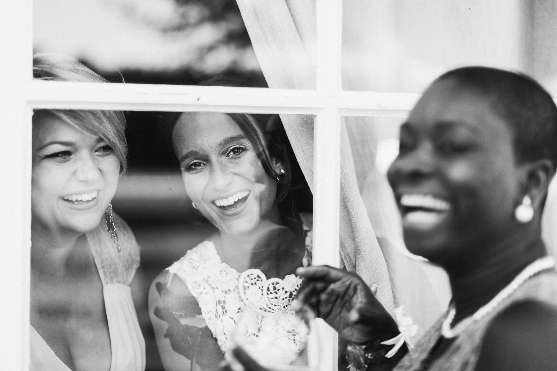 photographe-mariage-provence-43