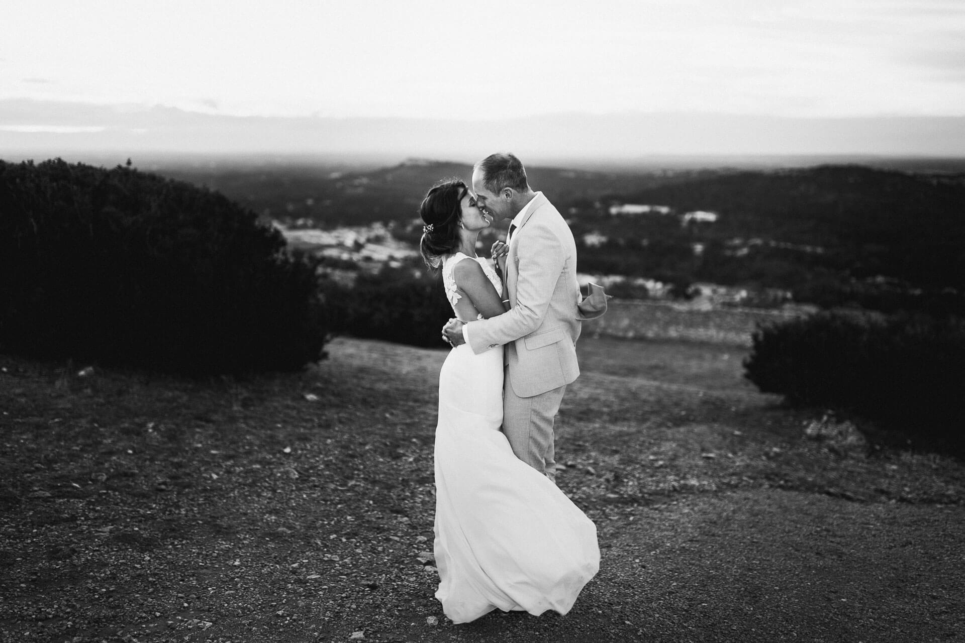 photographe-mariage-provence-49