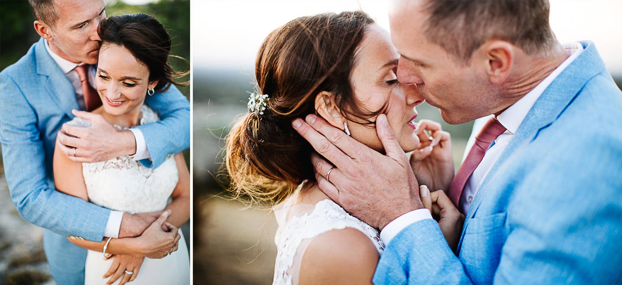 photographe-mariage-provence-50-1