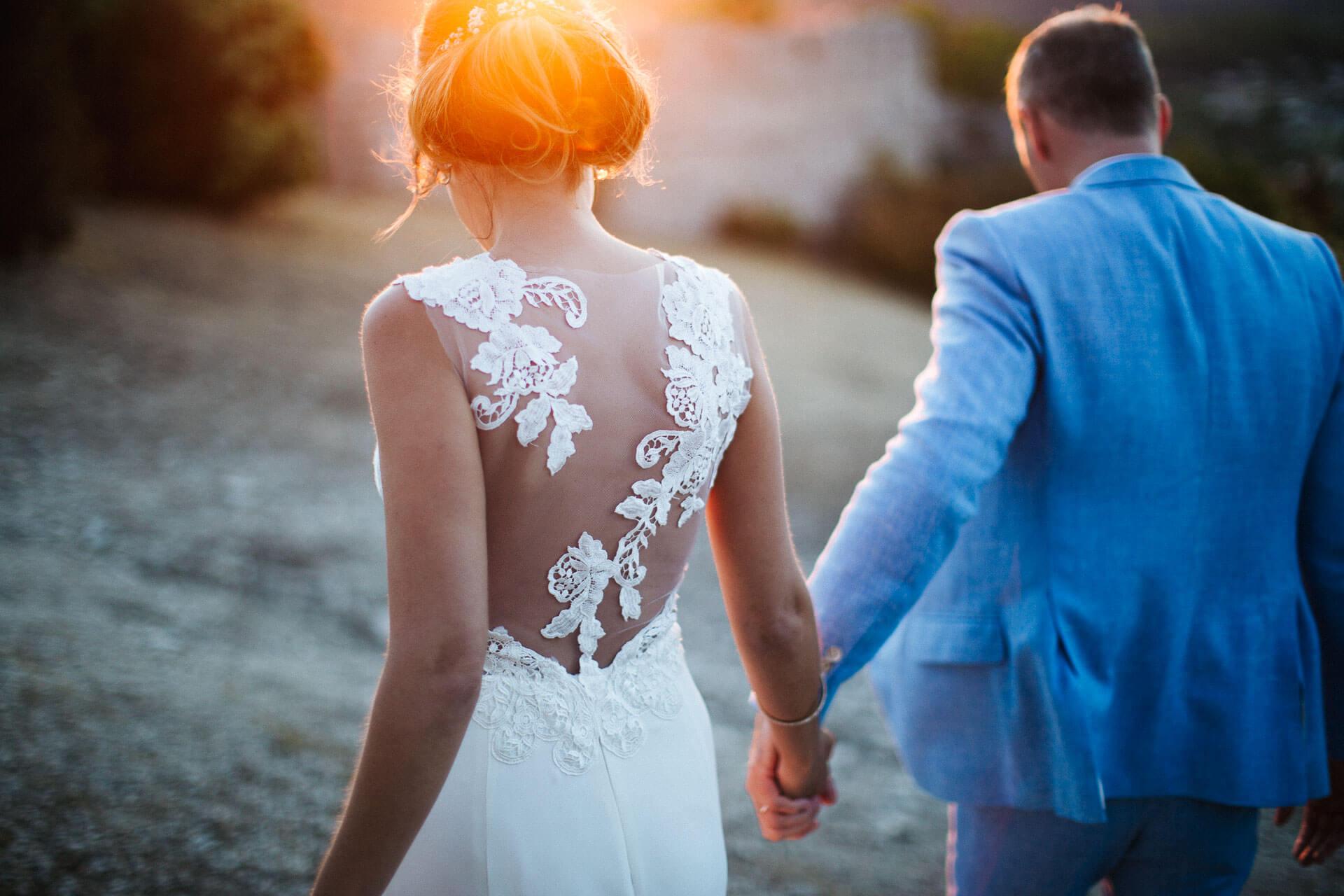 photographe-mariage-provence-50