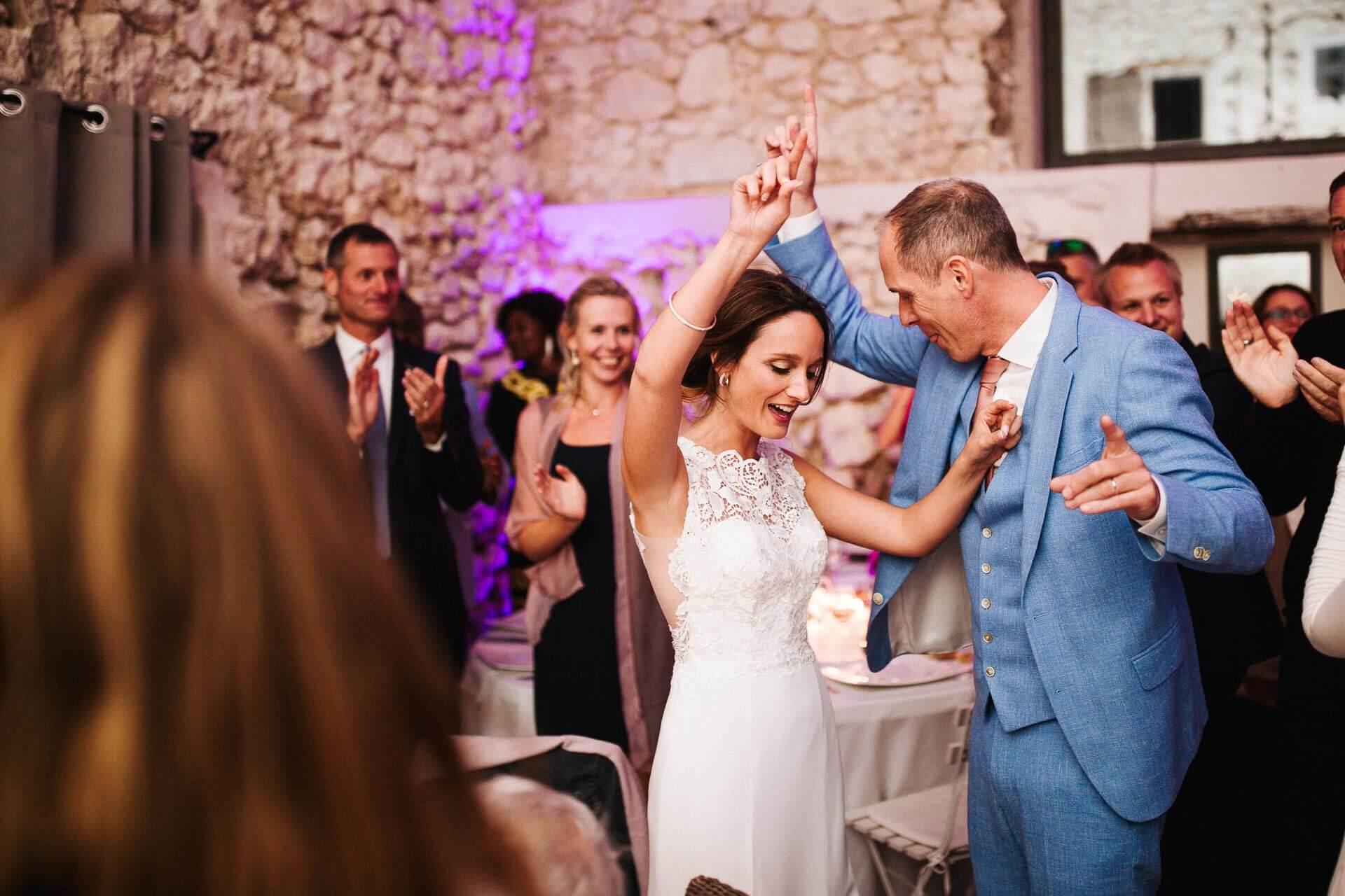 photographe-mariage-provence-52