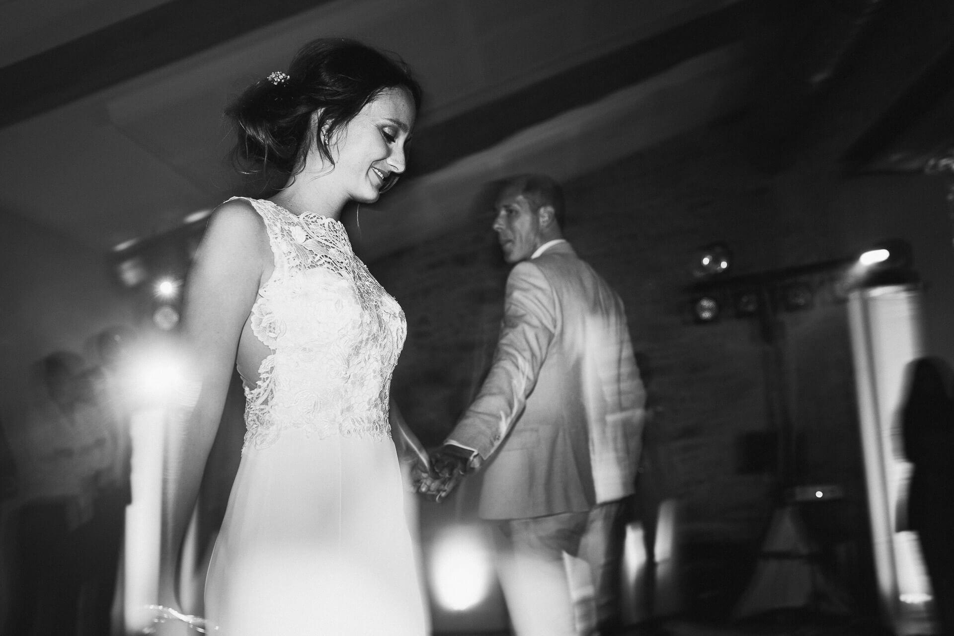 photographe-mariage-provence-54