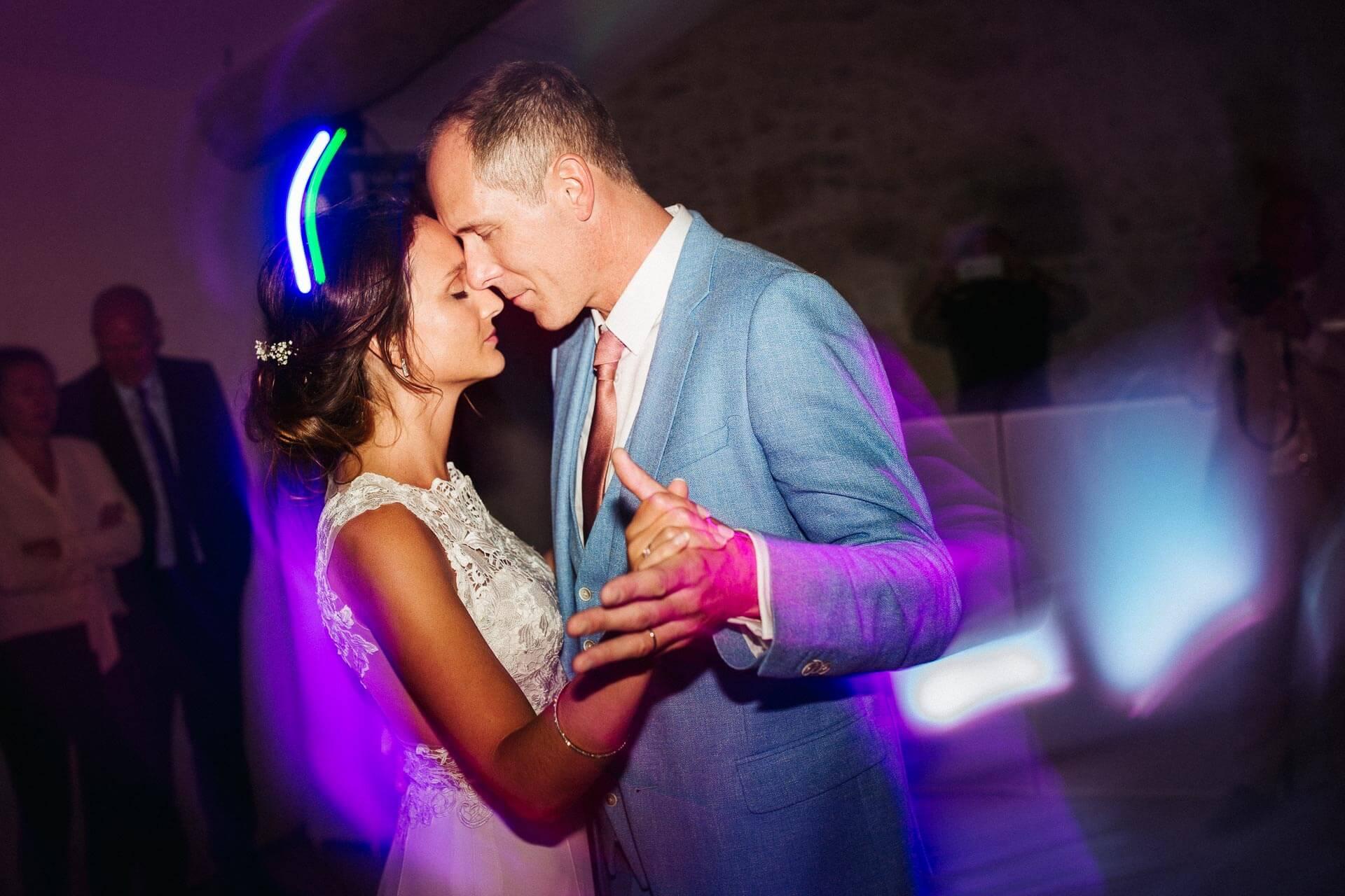 photographe-mariage-provence-55