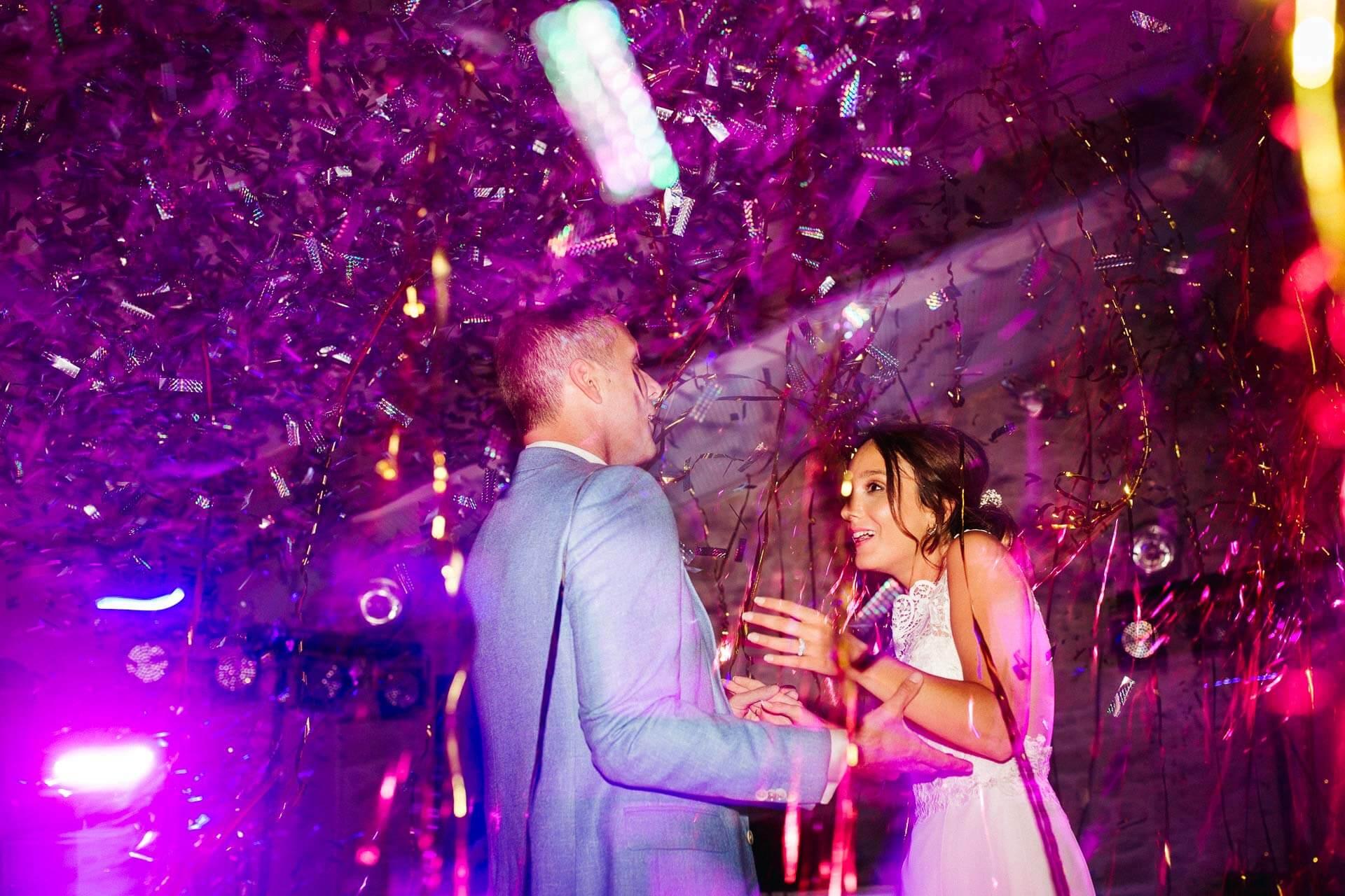 photographe-mariage-provence-56