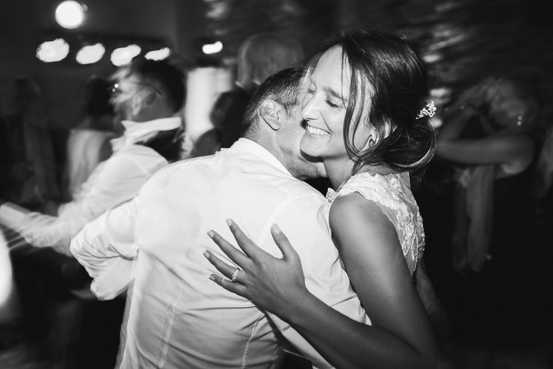 photographe-mariage-provence-59