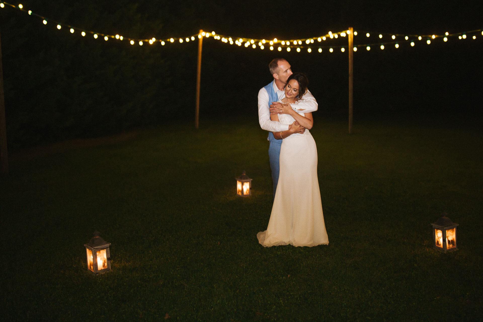 photographe-mariage-provence-62