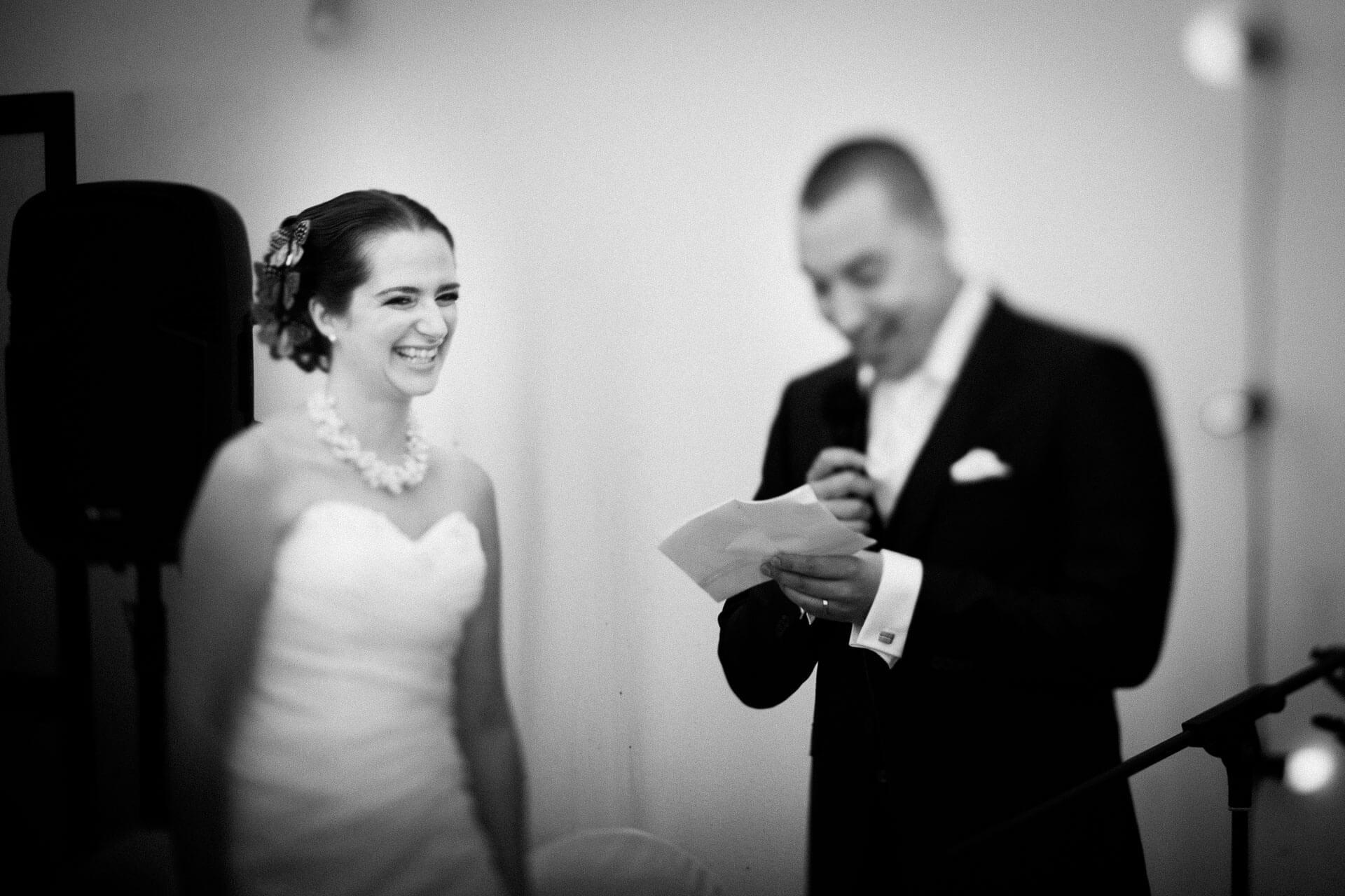 Photographe mariage au milieu nature-11