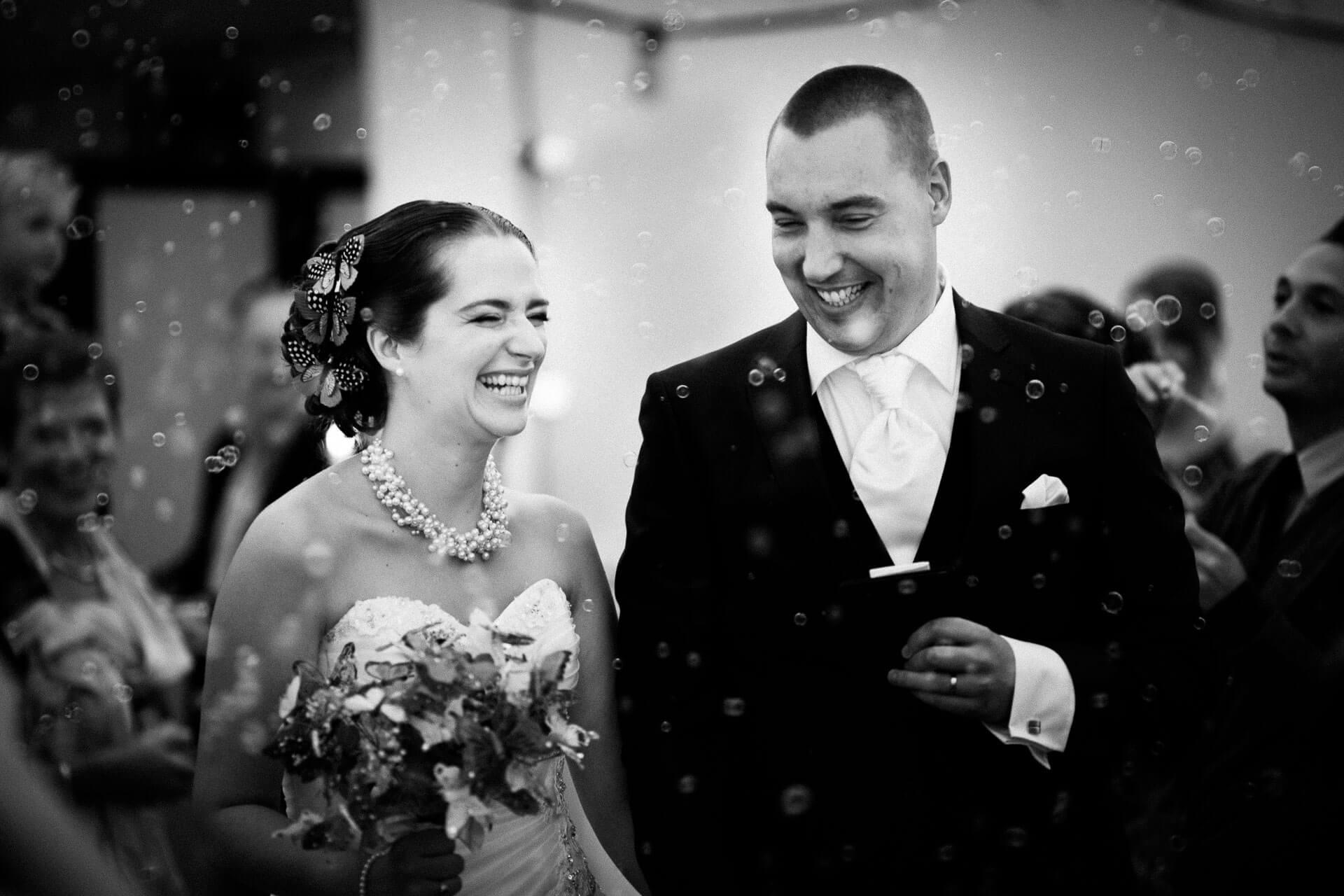 Photographe mariage au milieu nature-16