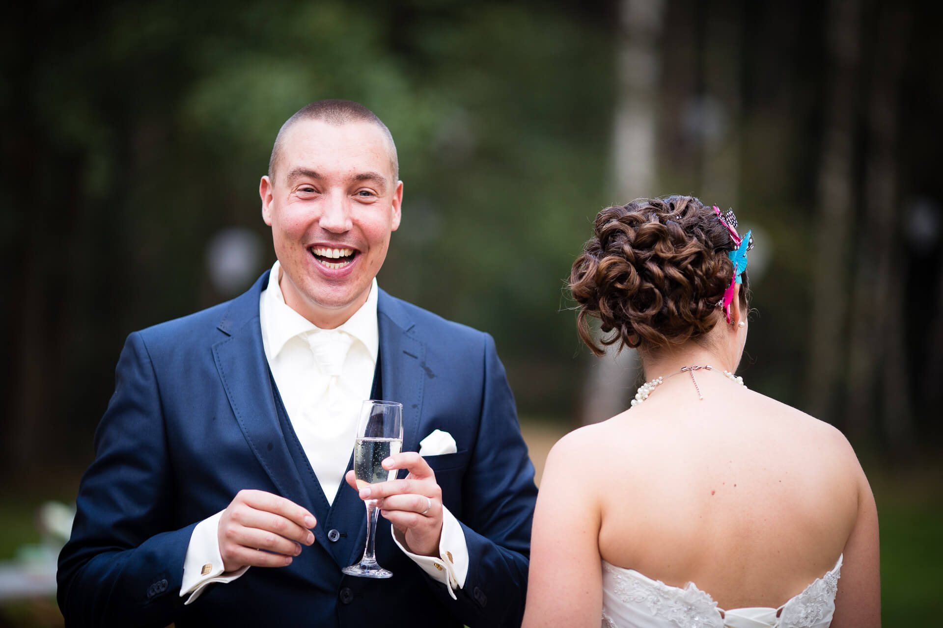 Photographe mariage au milieu nature-18