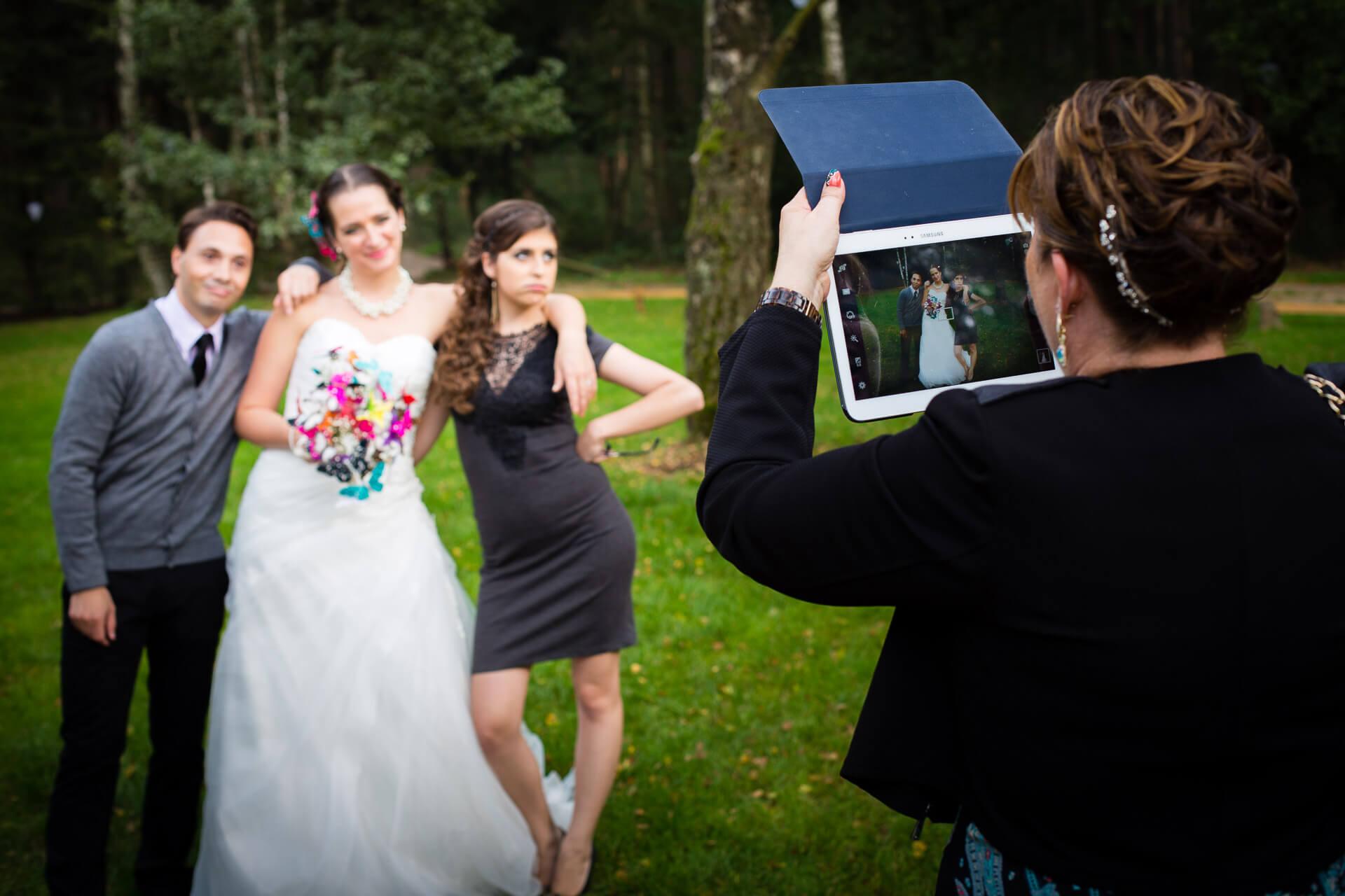 Photographe mariage au milieu nature-22