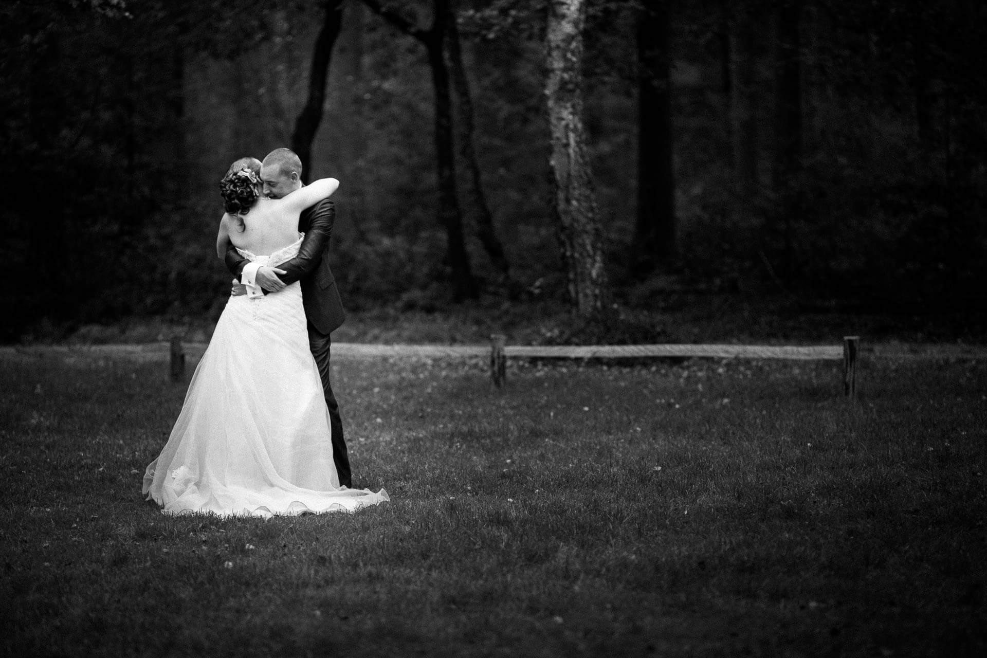 Photographe mariage au milieu nature-30