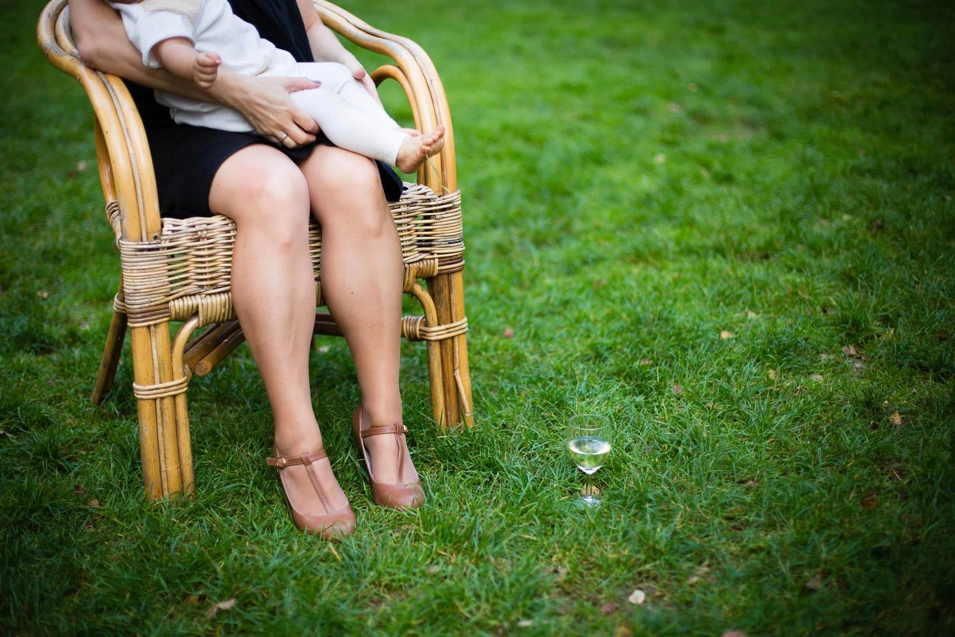 Photographe mariage au milieu nature-32