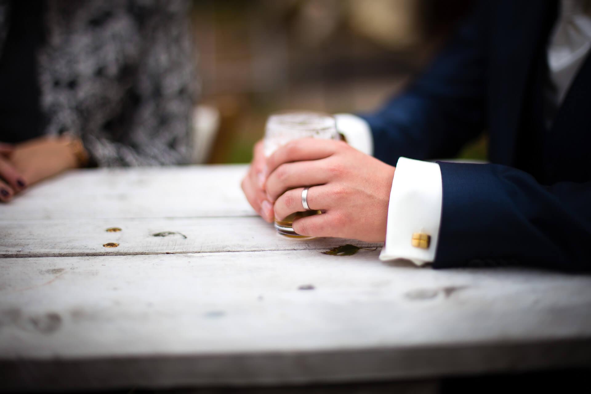 Photographe mariage au milieu nature-39