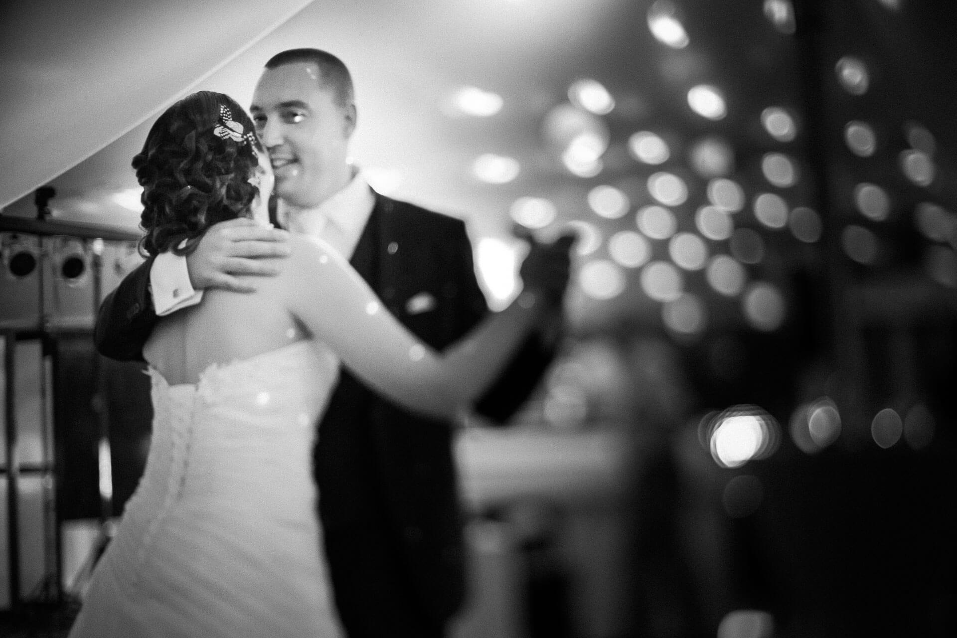 Photographe mariage au milieu nature-45