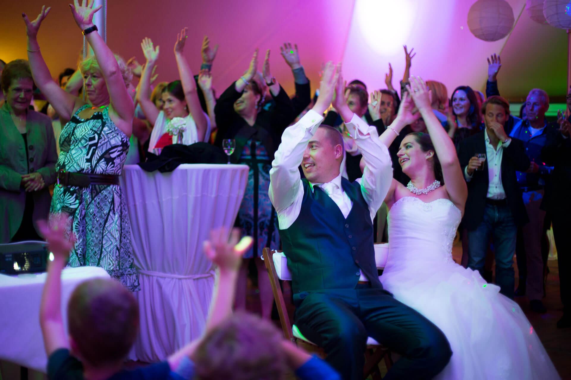 Photographe mariage au milieu nature-49