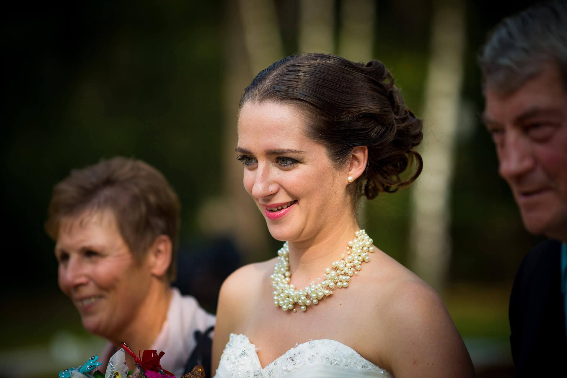 Photographe mariage au milieu nature-5