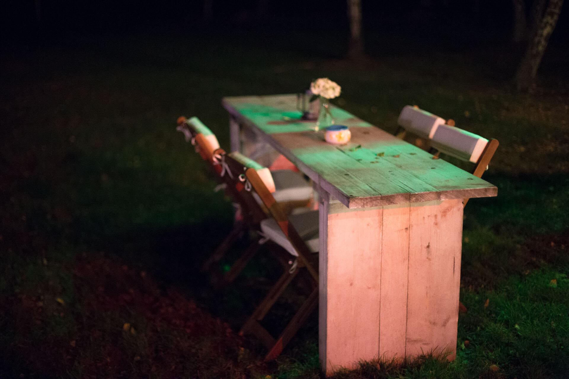Photographe mariage au milieu nature-50