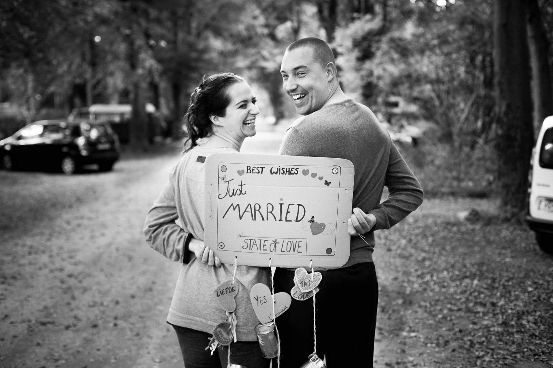 Photographe mariage au milieu nature-52