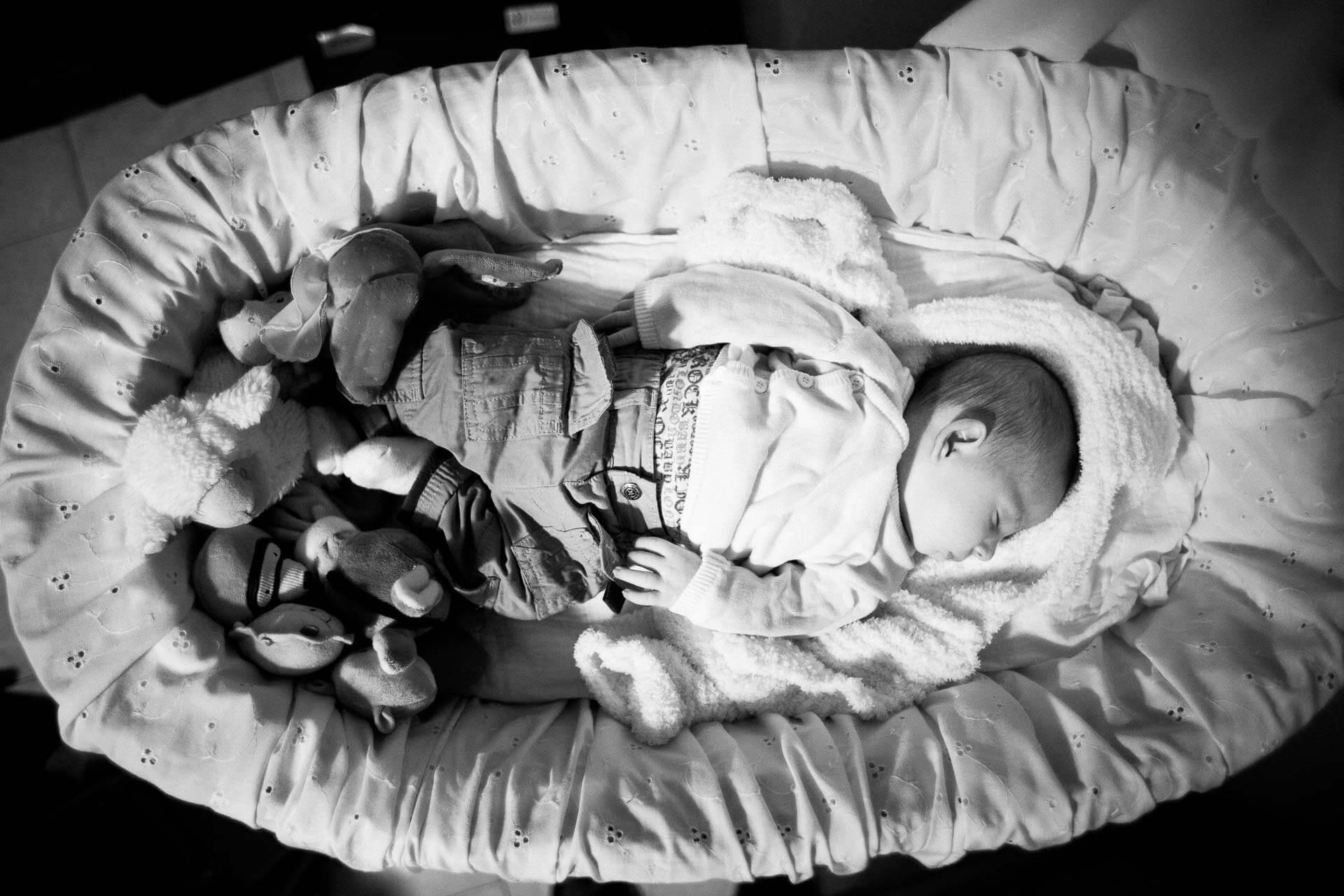 Photographe bebe & famille-19