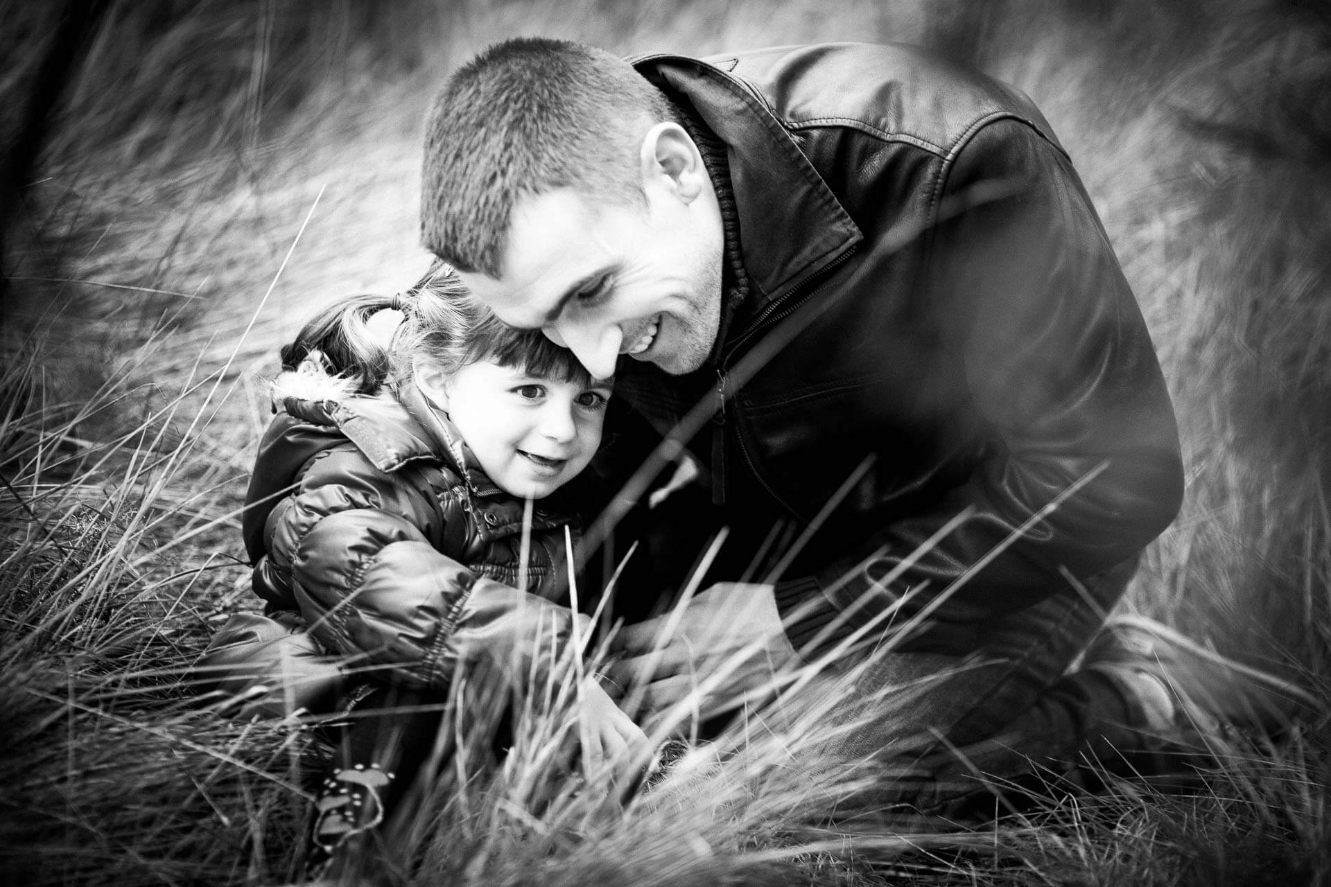 Photographe famille & enfant Marseille-13