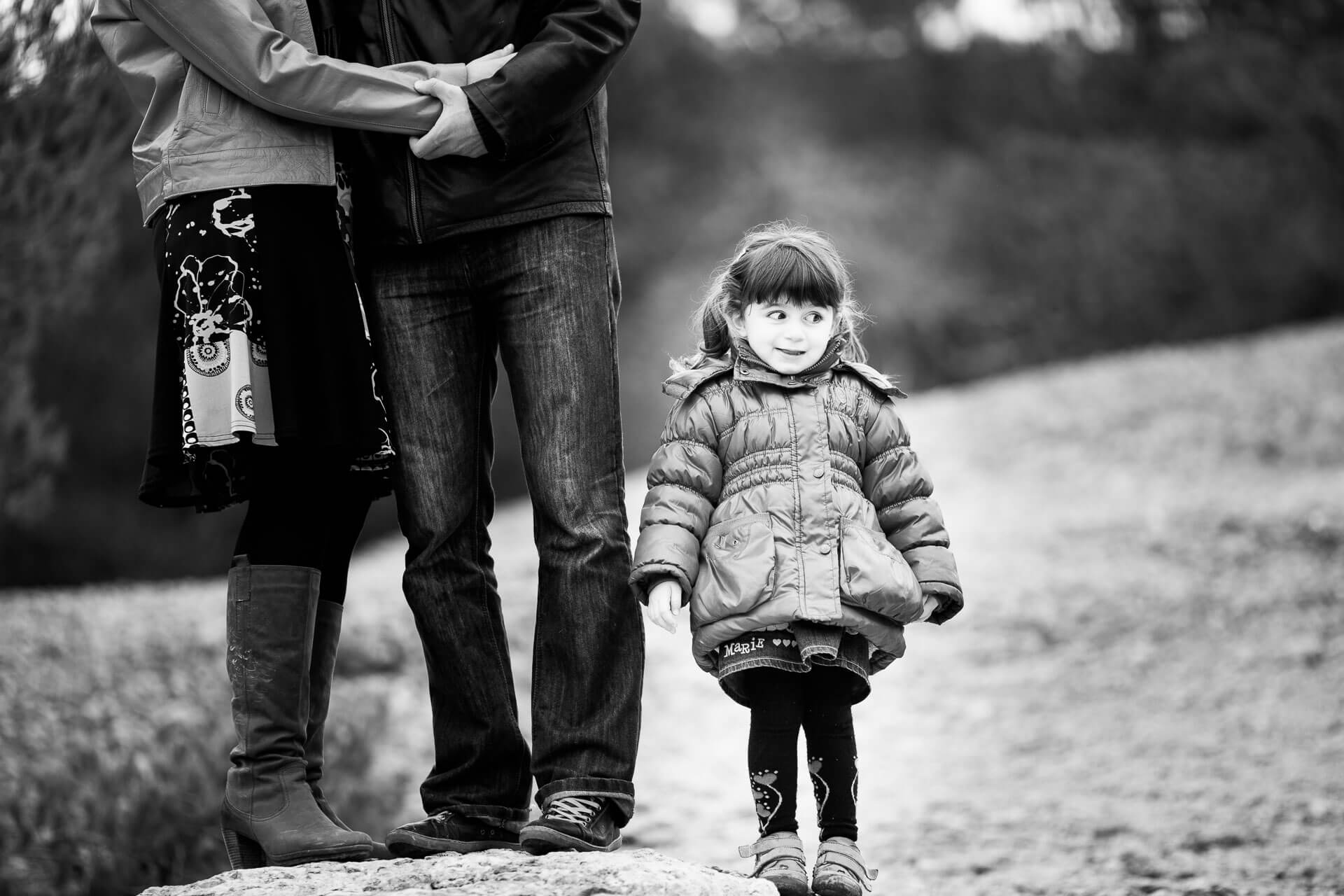 Photographe famille & enfant Marseille-14