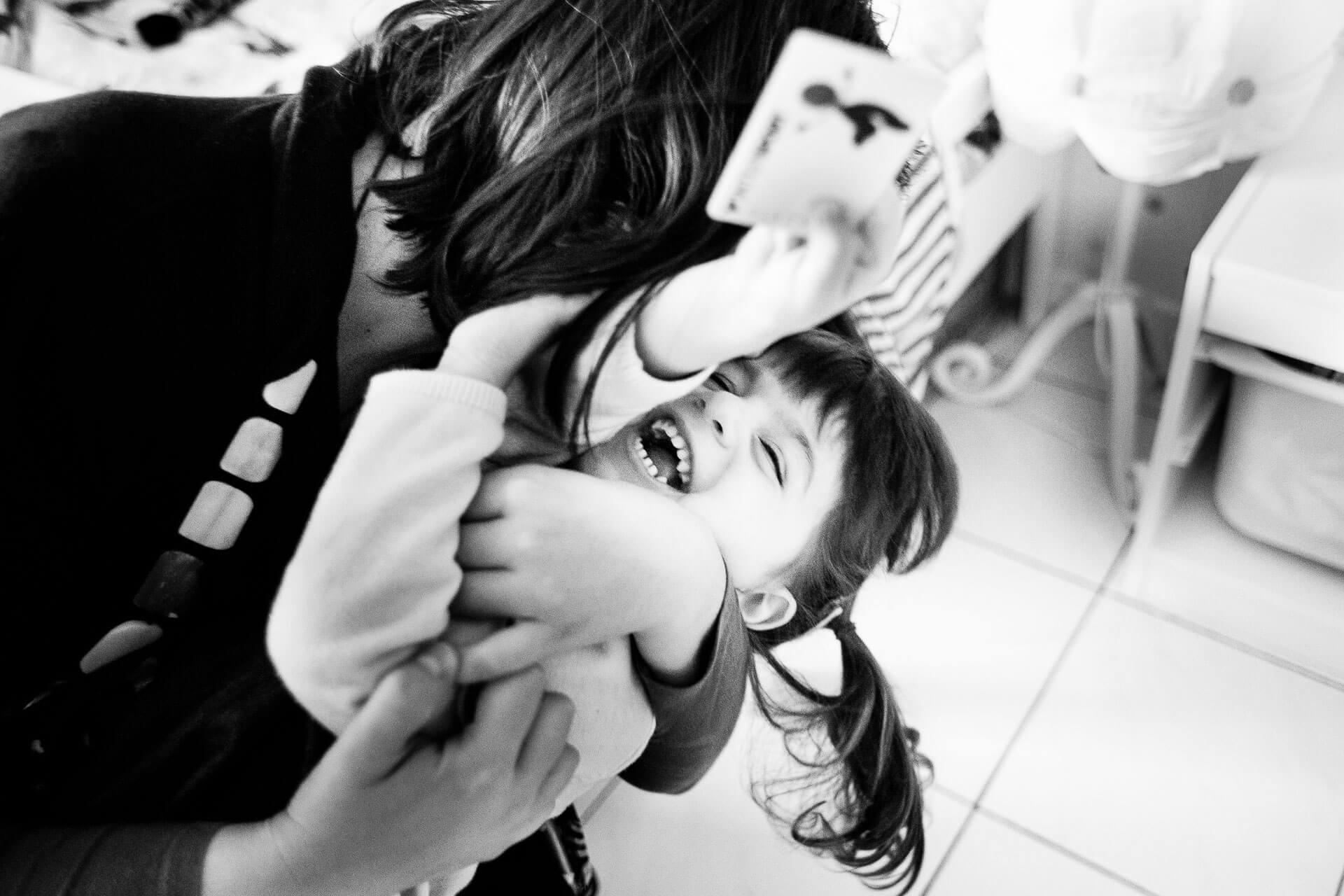 Photographe famille & enfant Marseille-3