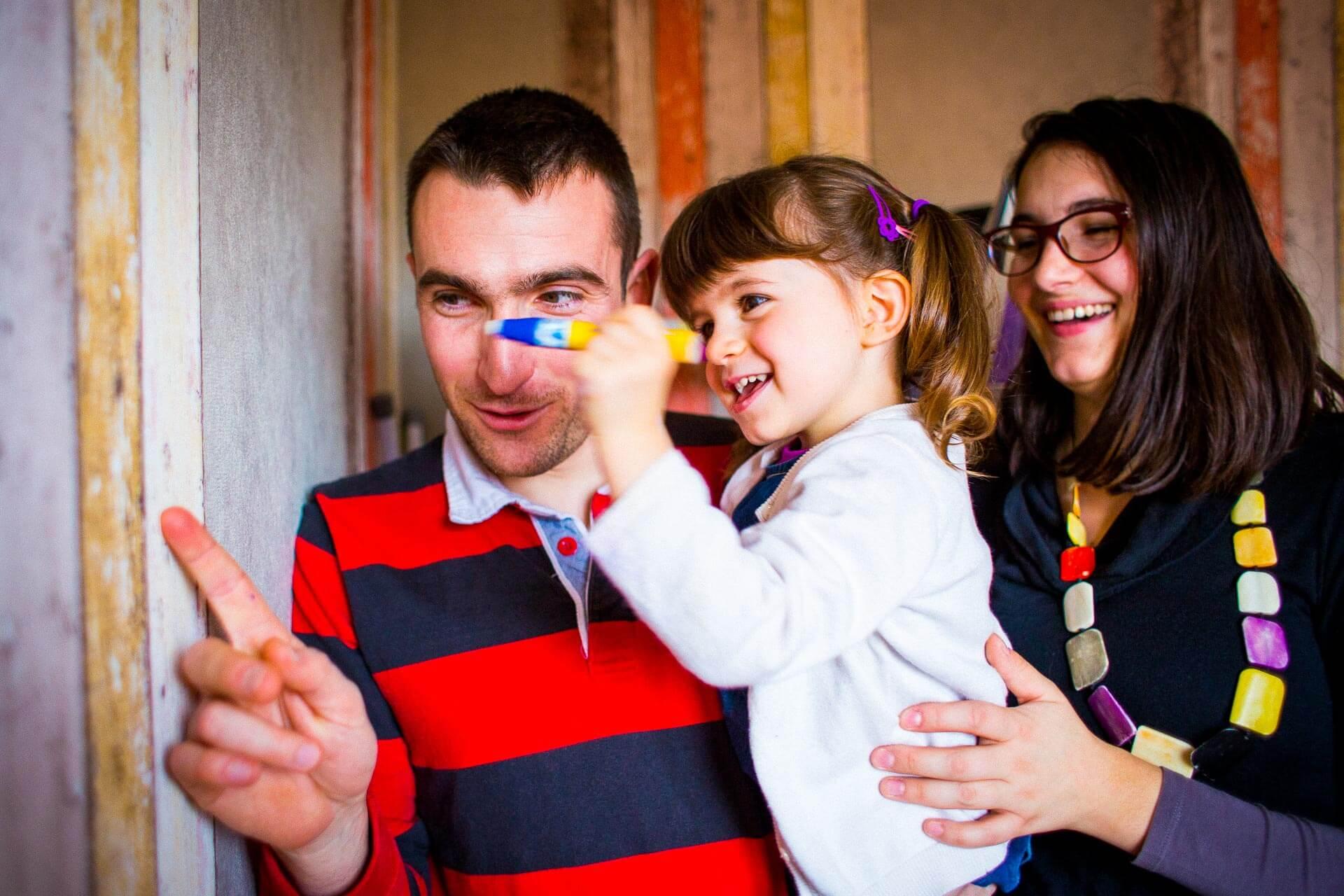 Photographe famille & enfant Marseille-6