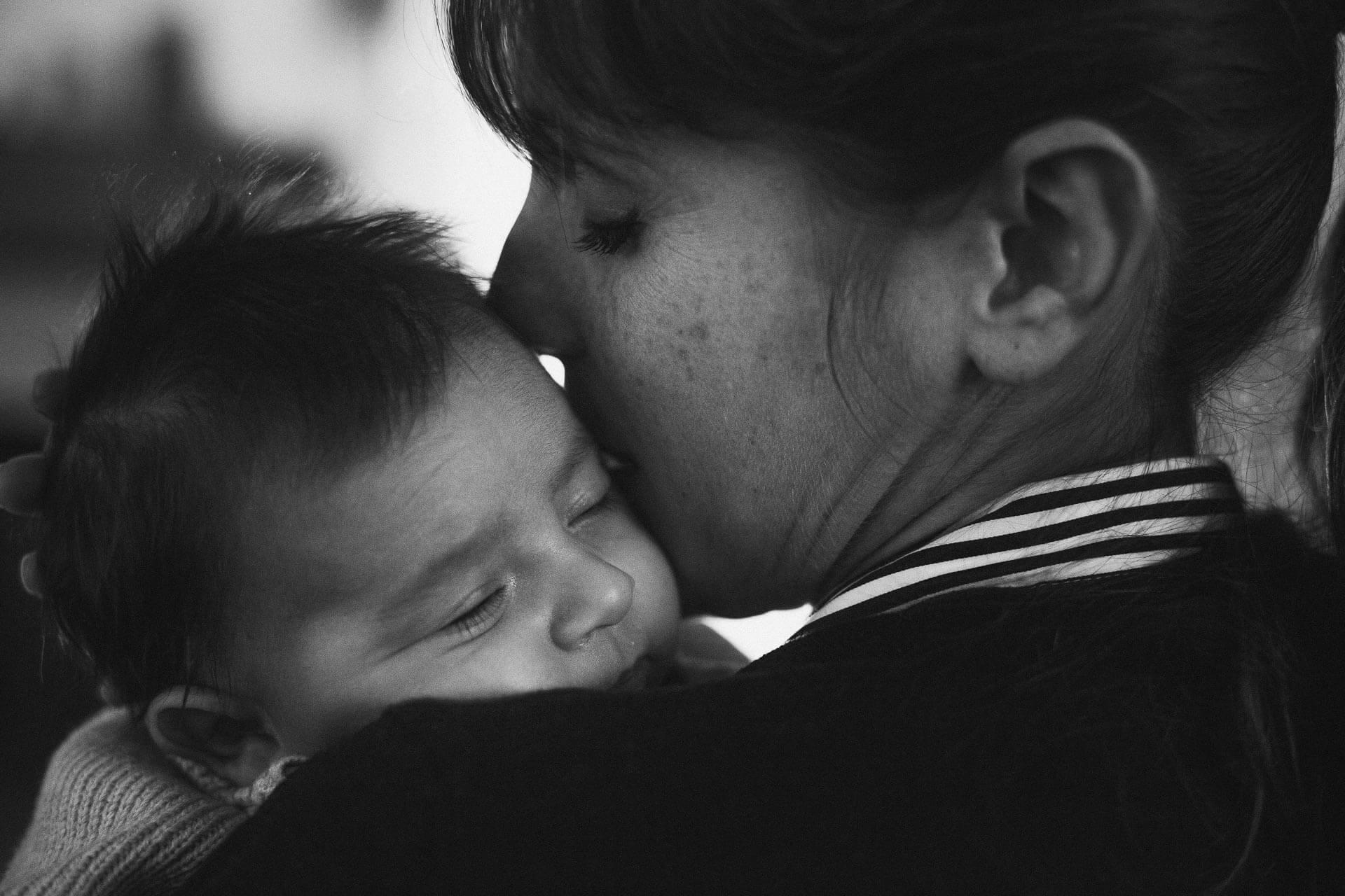 Photographe famille Marseille-3
