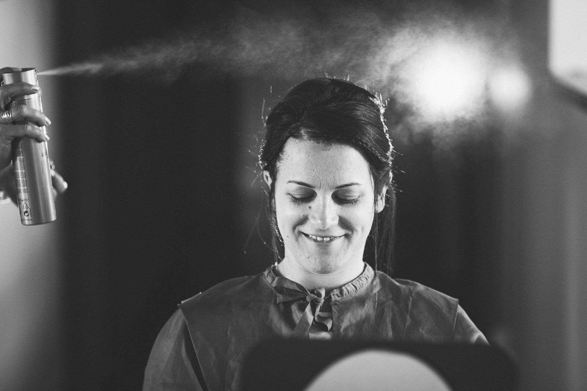 Photographe mariage montpellier champetre-1