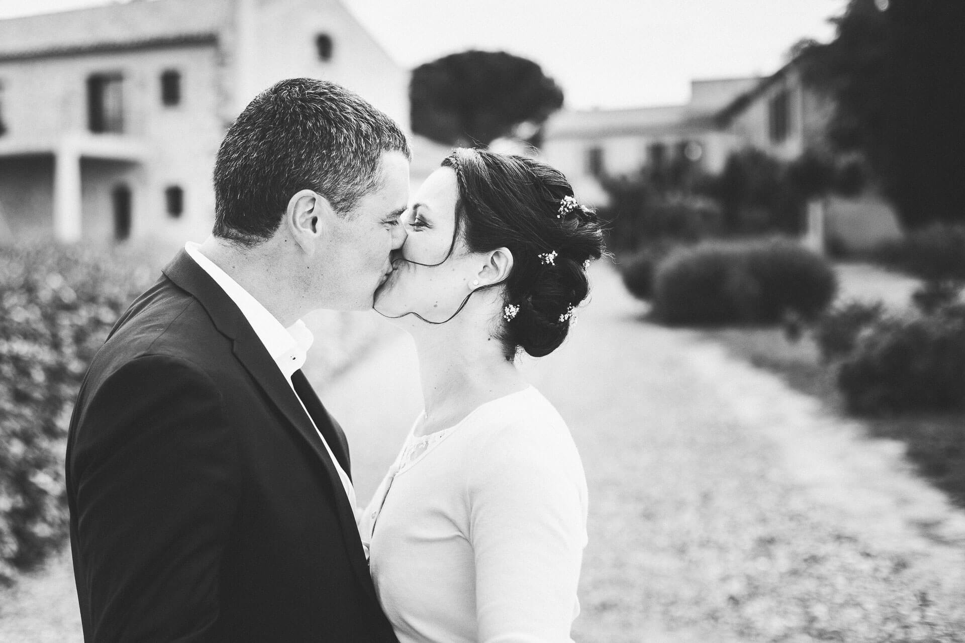 Photographe mariage montpellier champetre-11