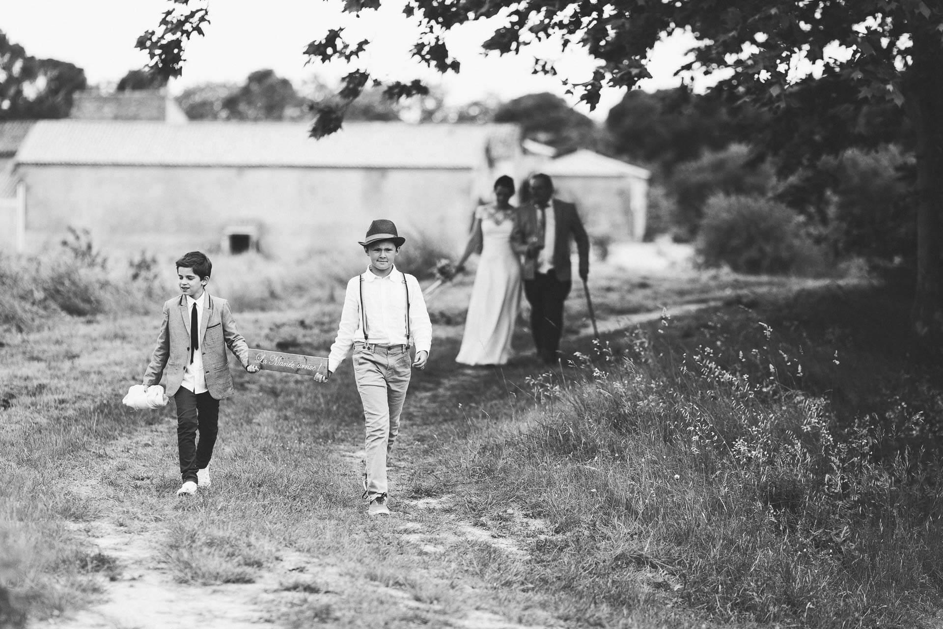 Photographe mariage montpellier champetre-12