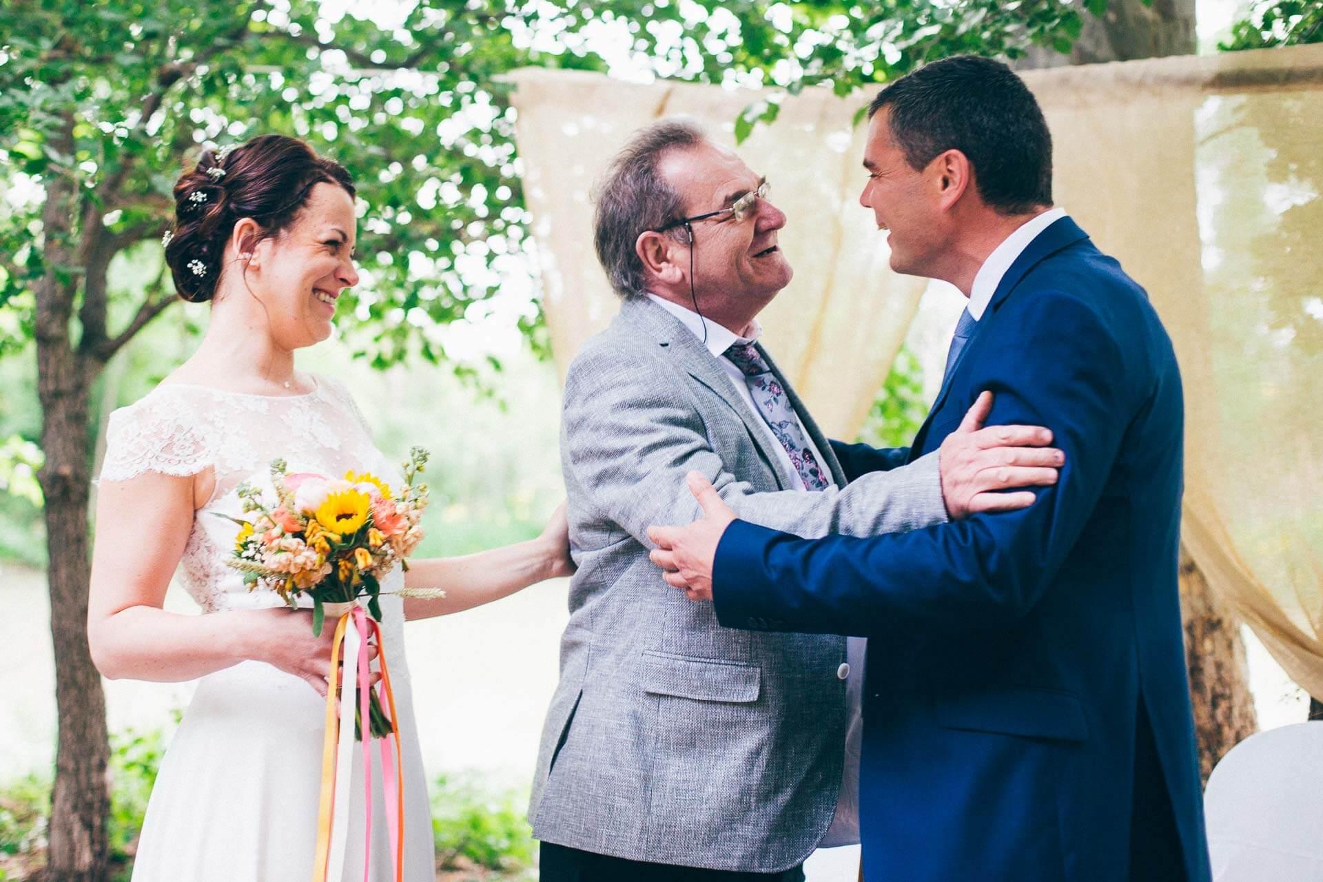 Photographe mariage montpellier champetre-13