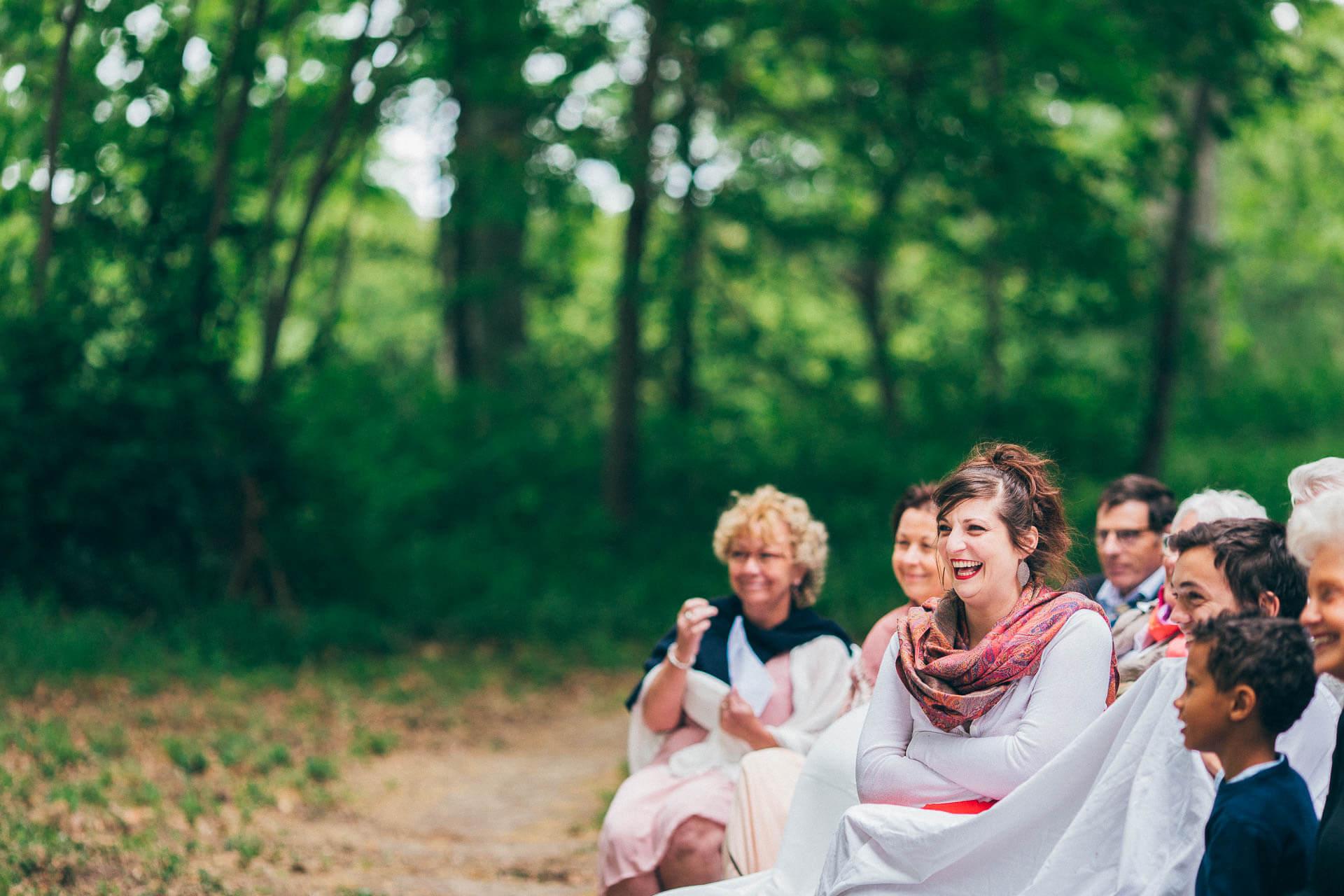 Photographe mariage montpellier champetre-14