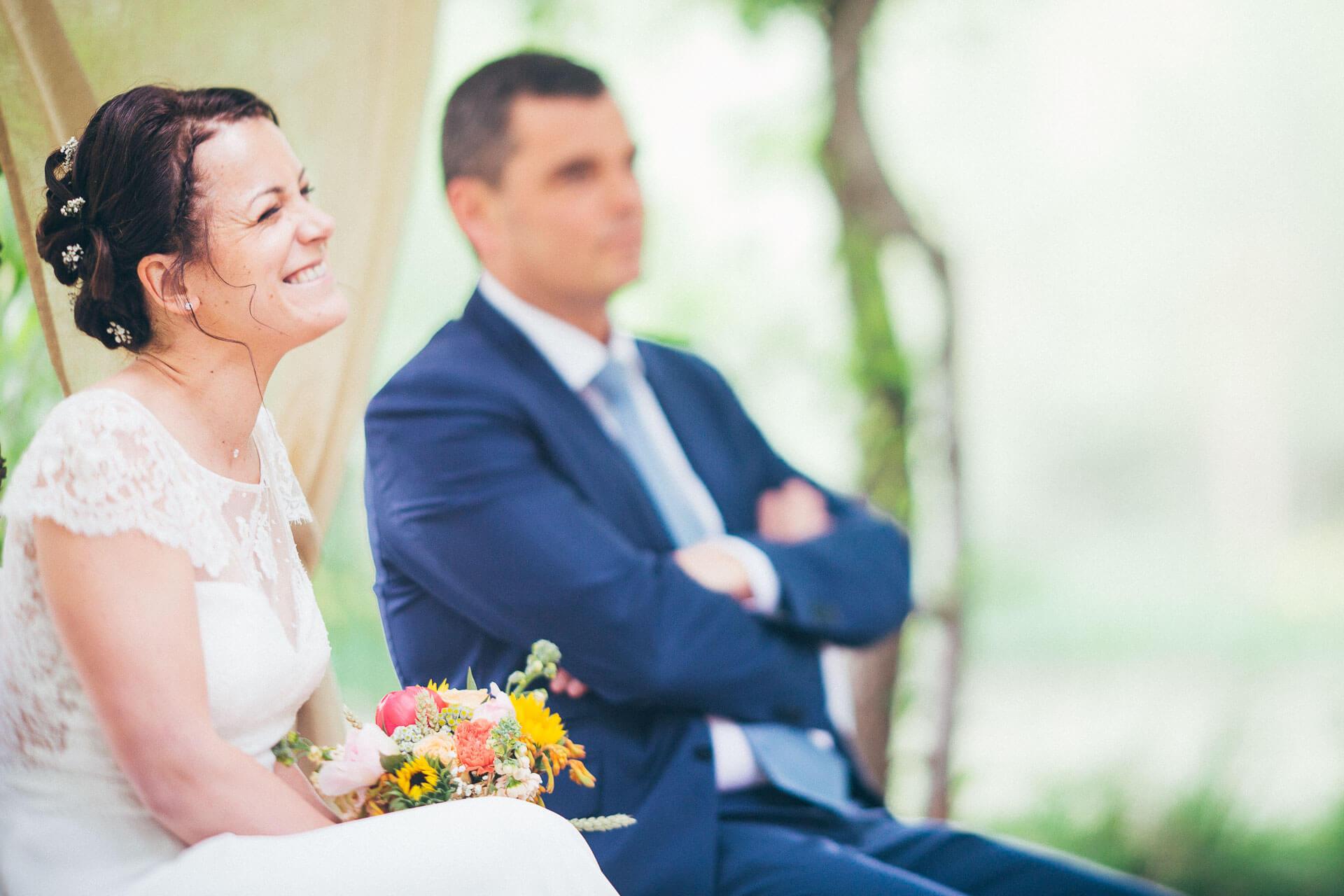 Photographe mariage montpellier champetre-15