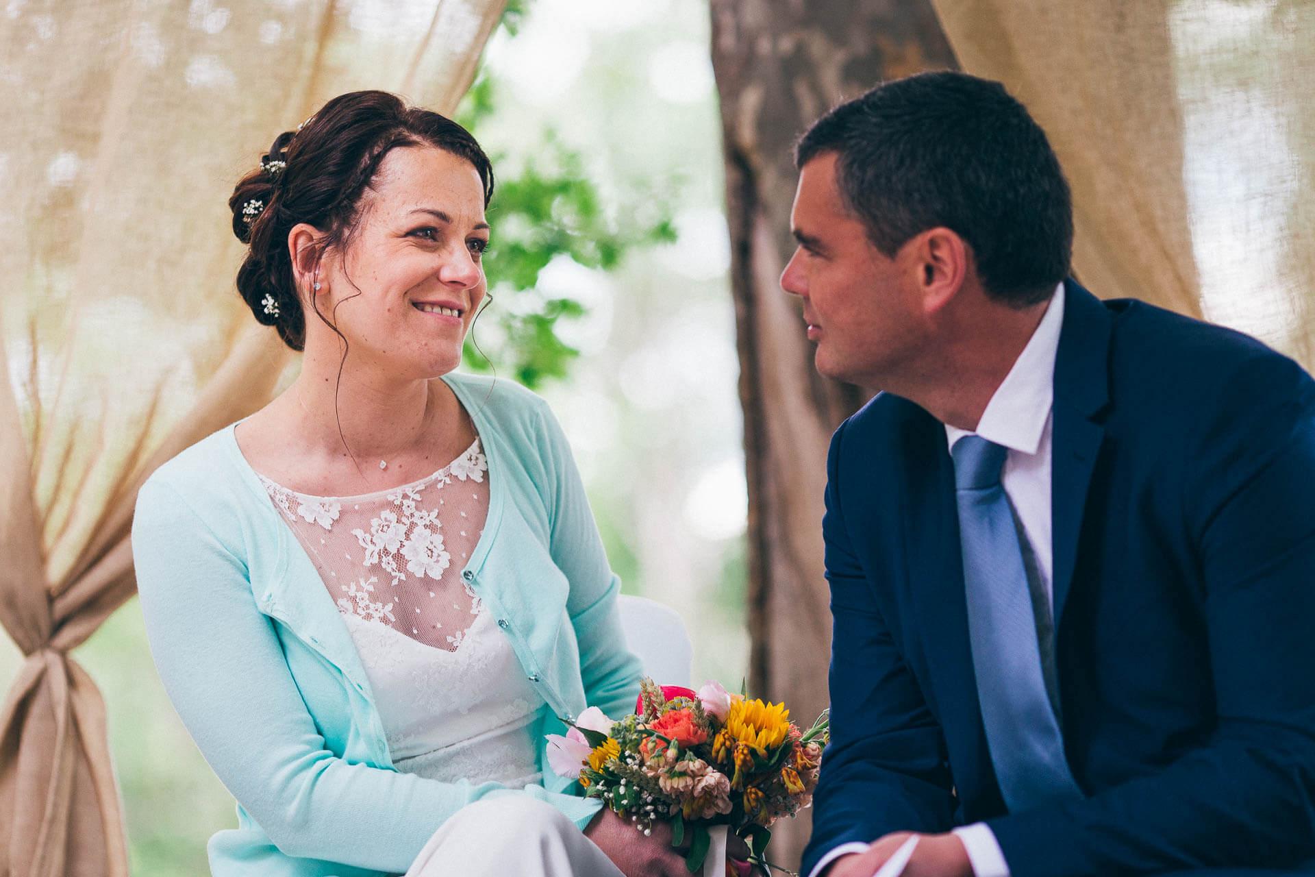 Photographe mariage montpellier champetre-17