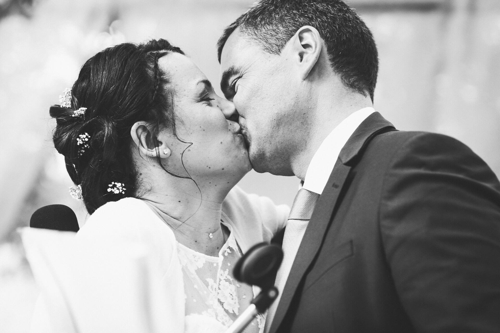 Photographe mariage montpellier champetre-18