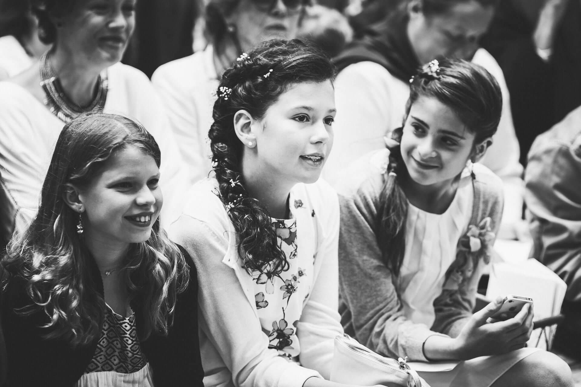 Photographe mariage montpellier champetre-19