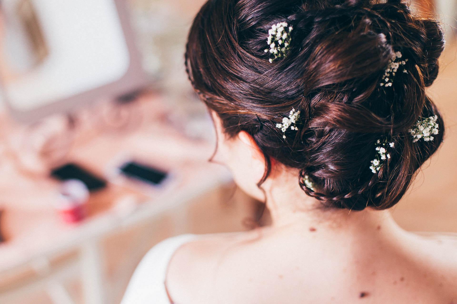 Photographe mariage montpellier champetre-2