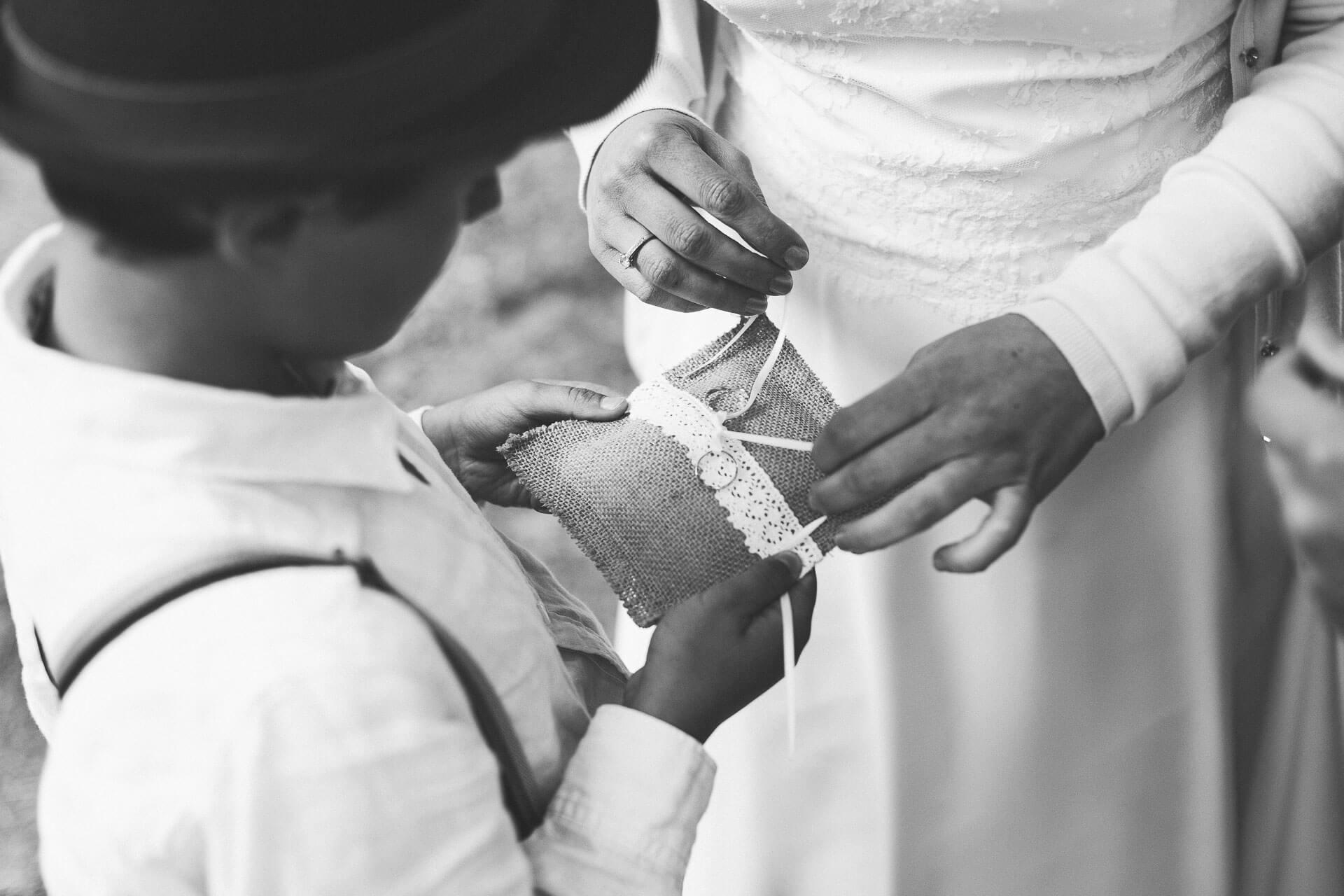 Photographe mariage montpellier champetre-20
