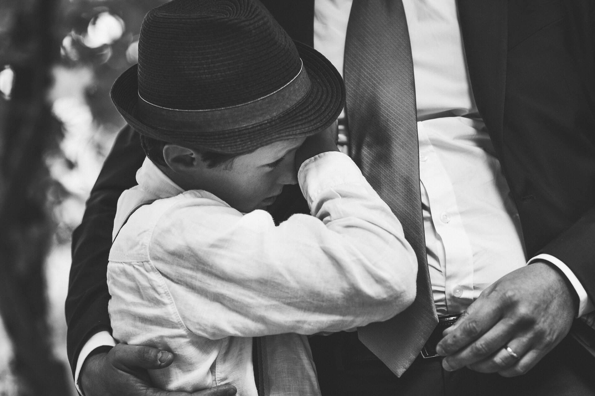 Photographe mariage montpellier champetre-21