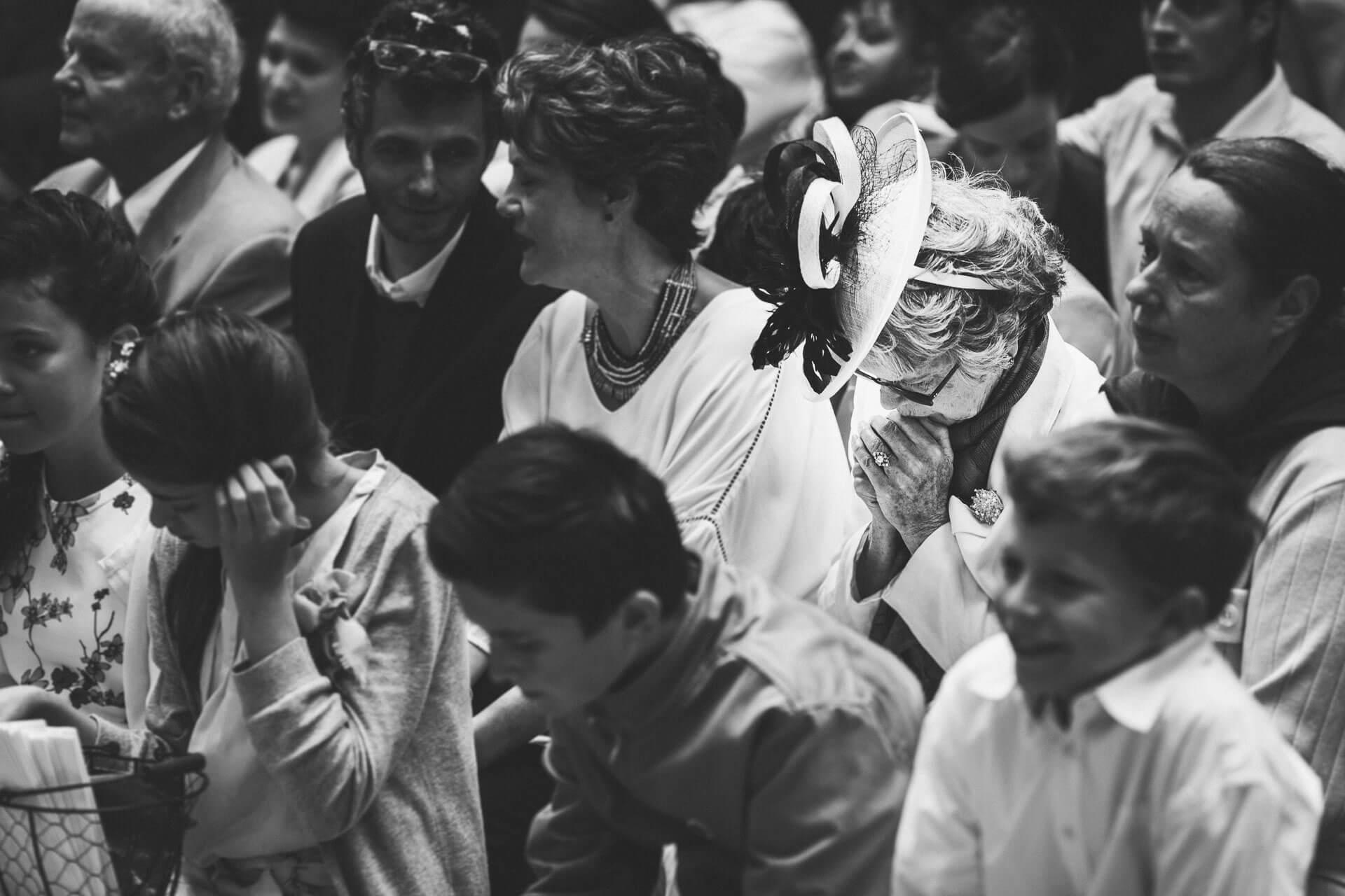 Photographe mariage montpellier champetre-22