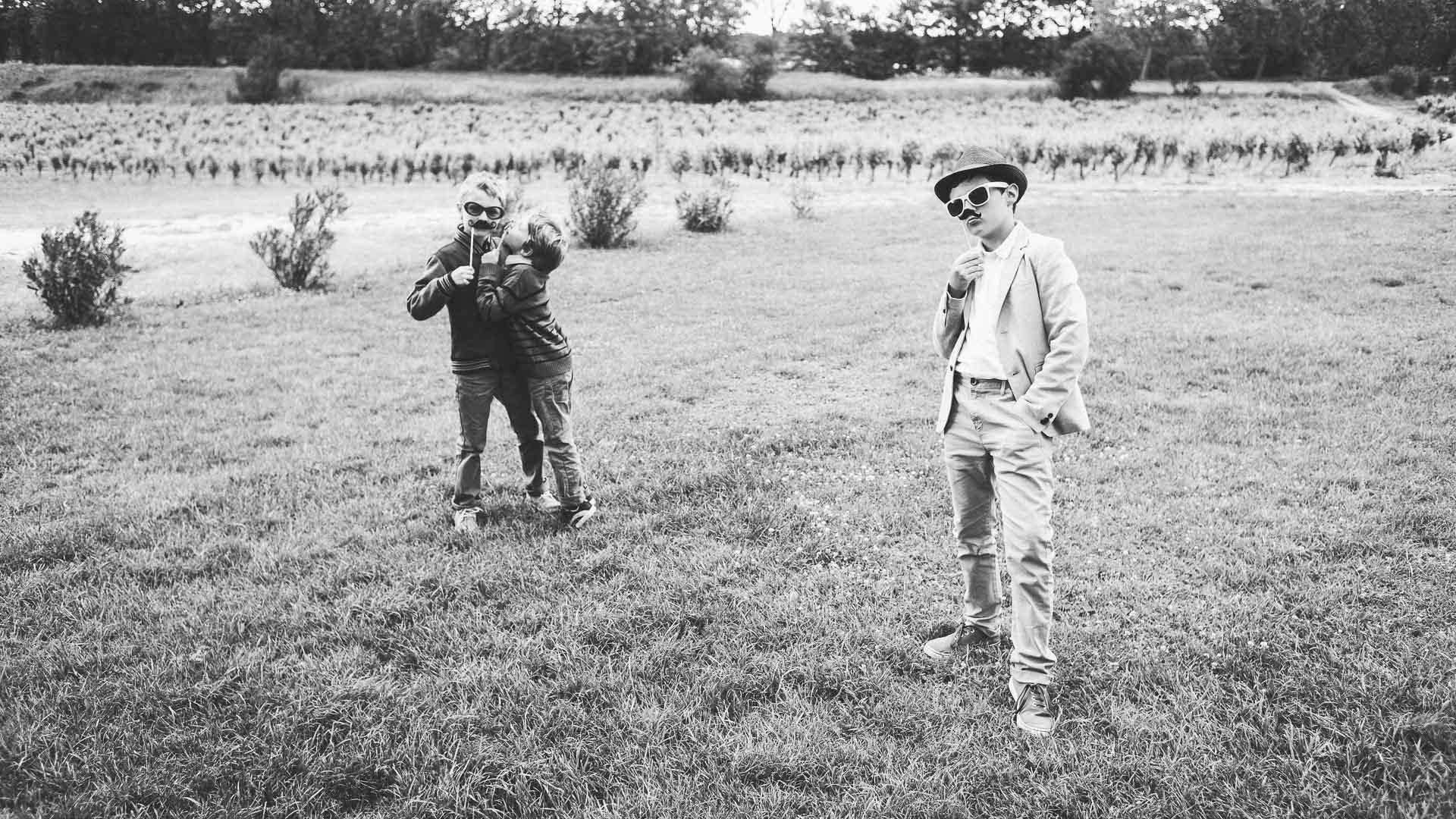 Photographe mariage montpellier champetre-23