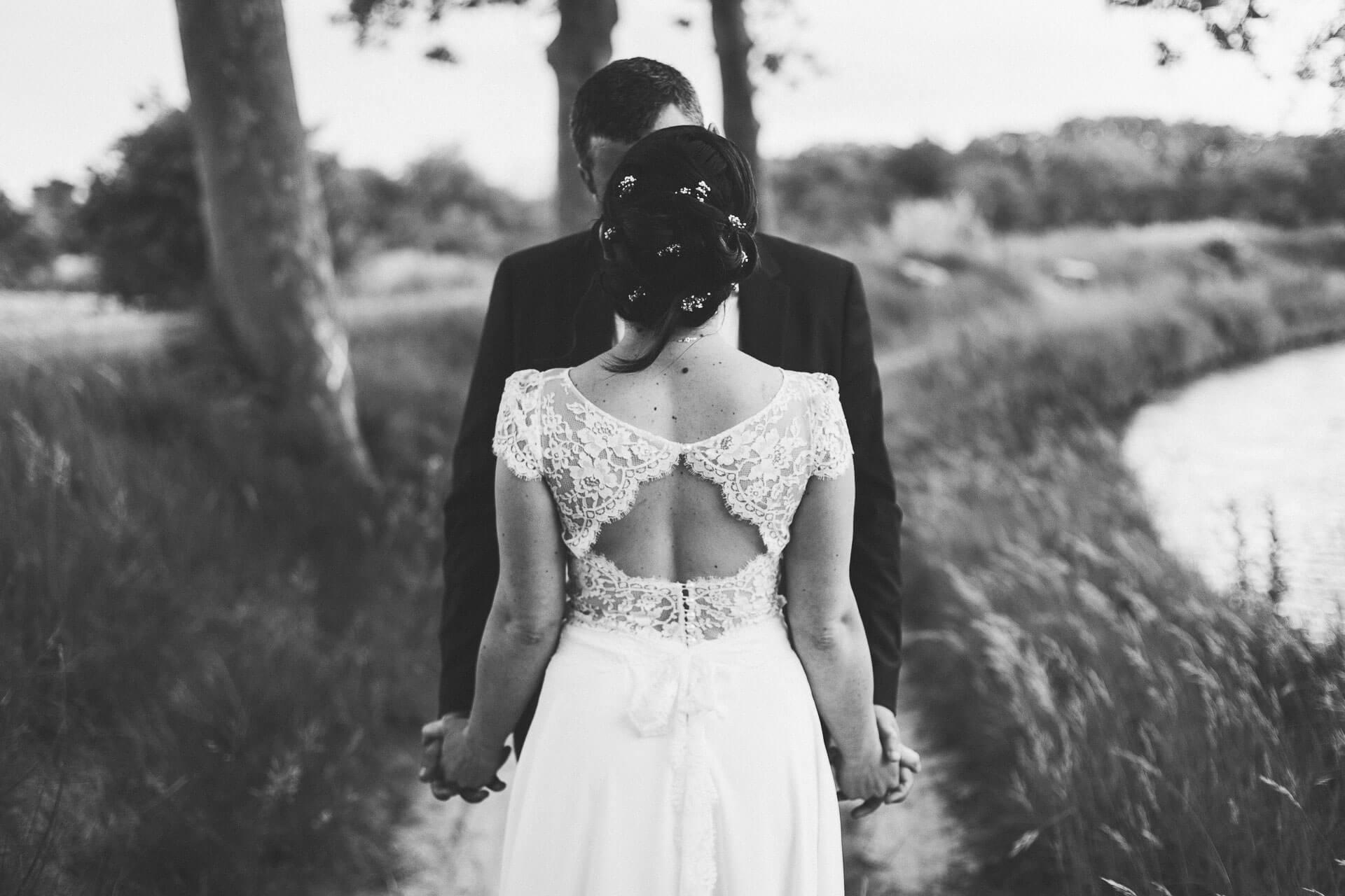 Photographe mariage montpellier champetre-25
