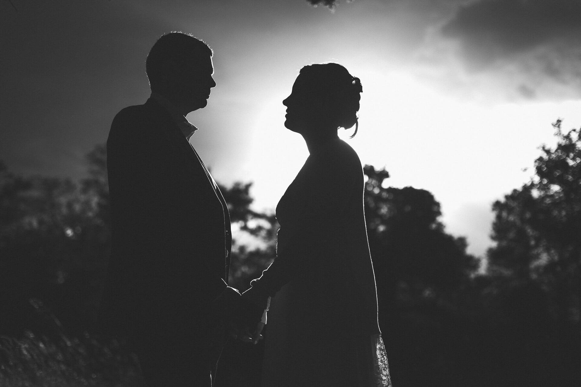 Photographe mariage montpellier champetre-27