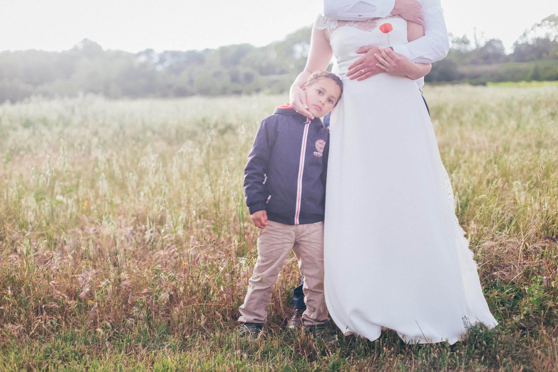 Photographe mariage montpellier champetre-30