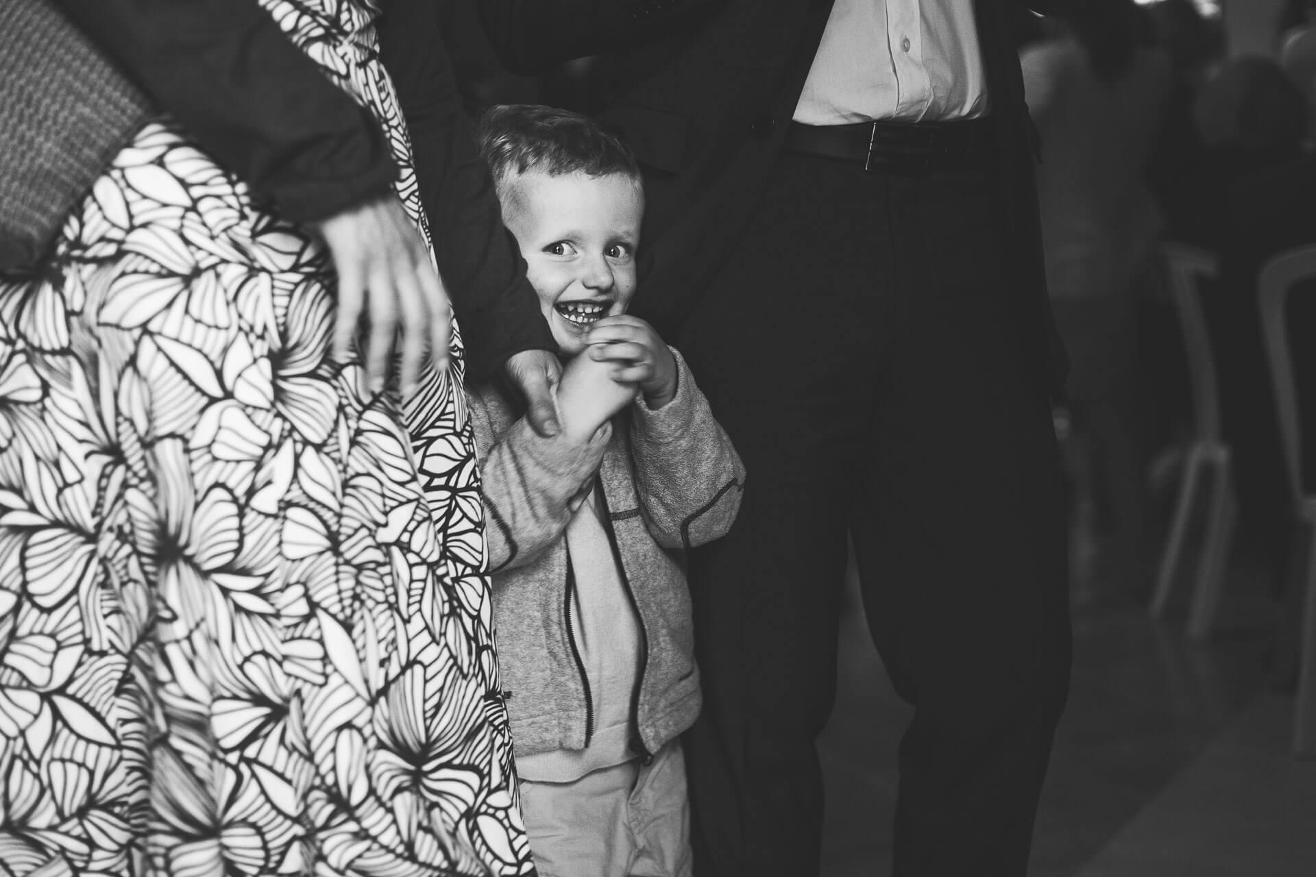 Photographe mariage montpellier champetre-35