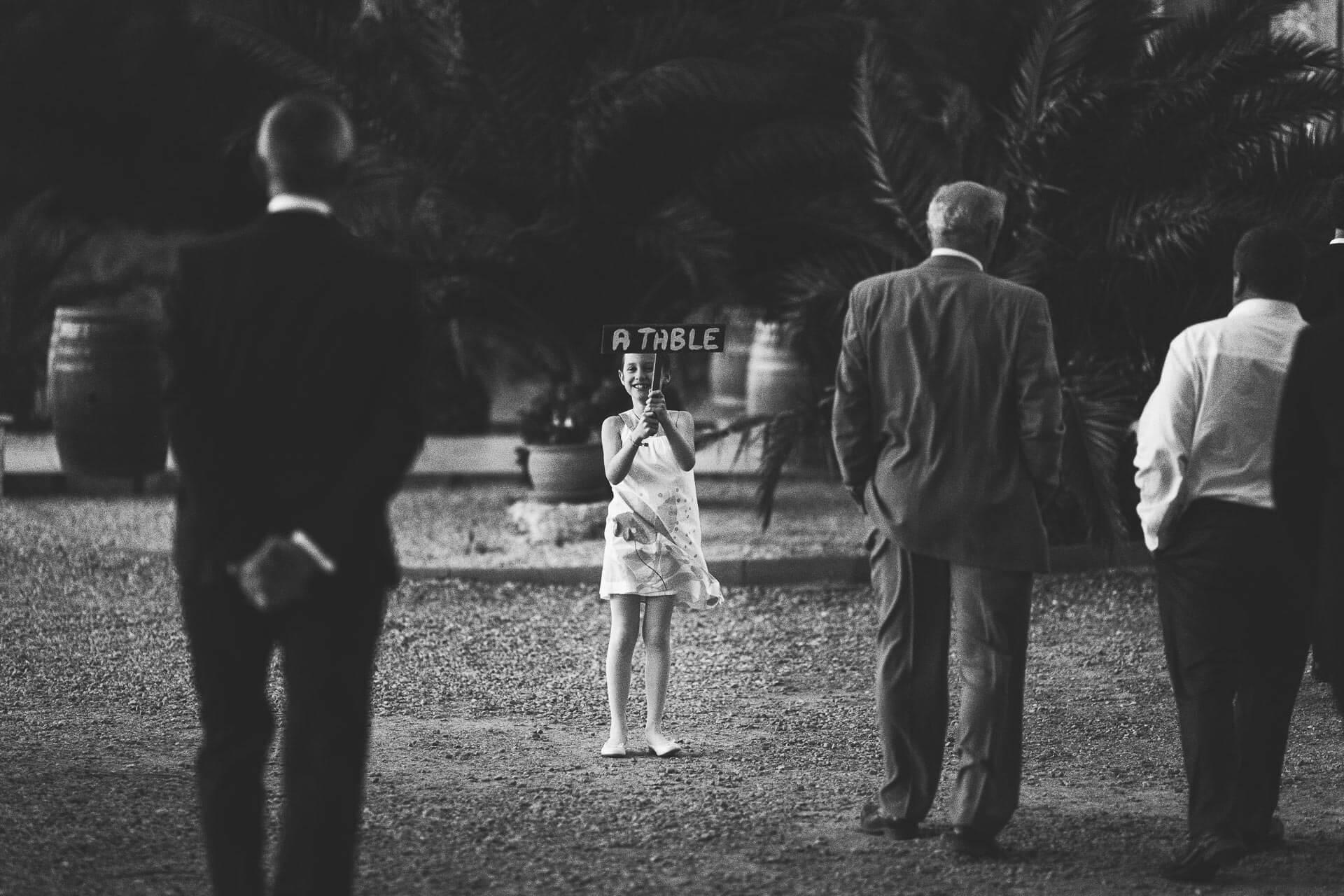 Photographe mariage montpellier champetre-36