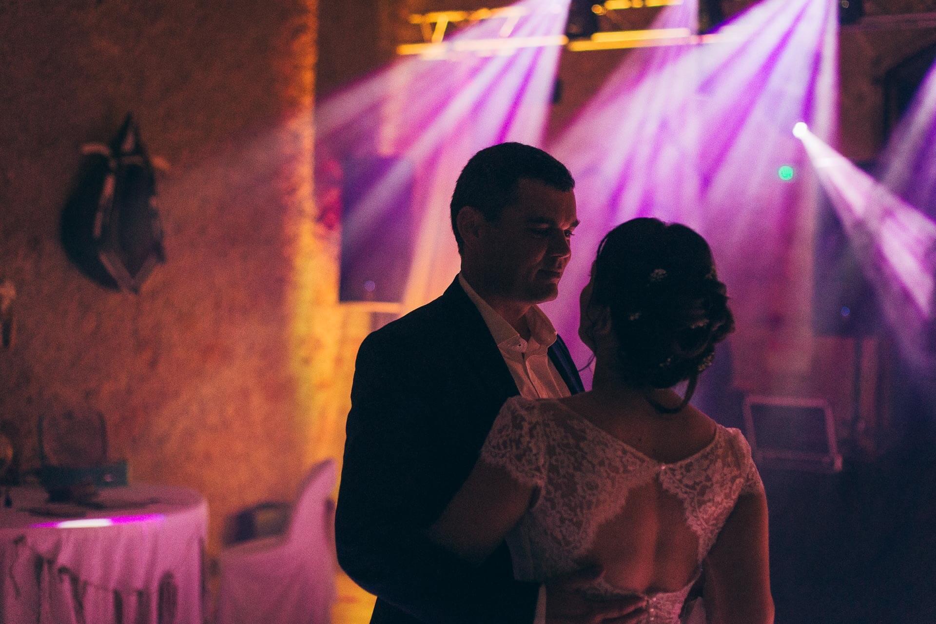 Photographe mariage montpellier champetre-38